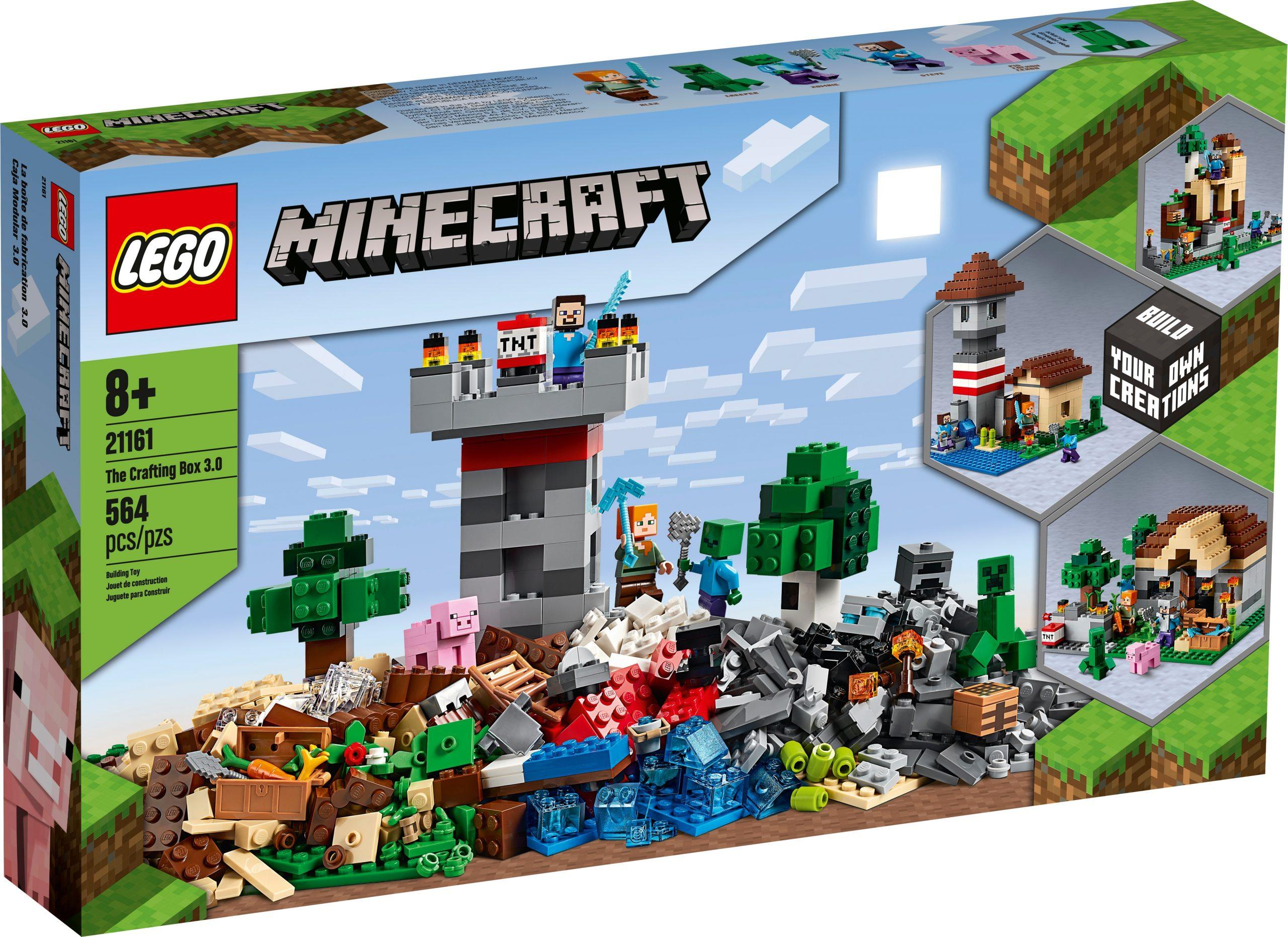 lego 21161 crafting boks 3 0 scaled