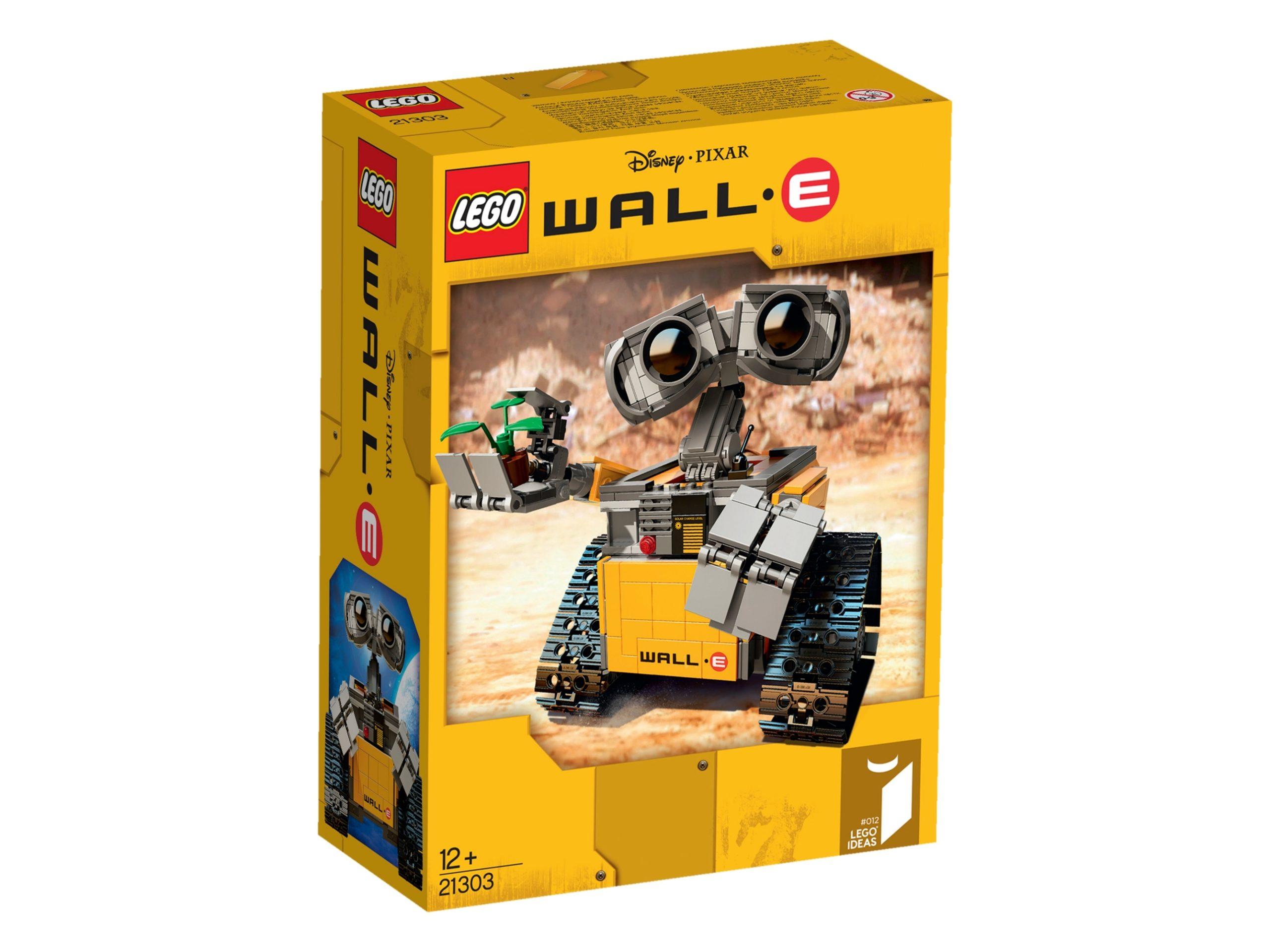 lego 21303 walle scaled