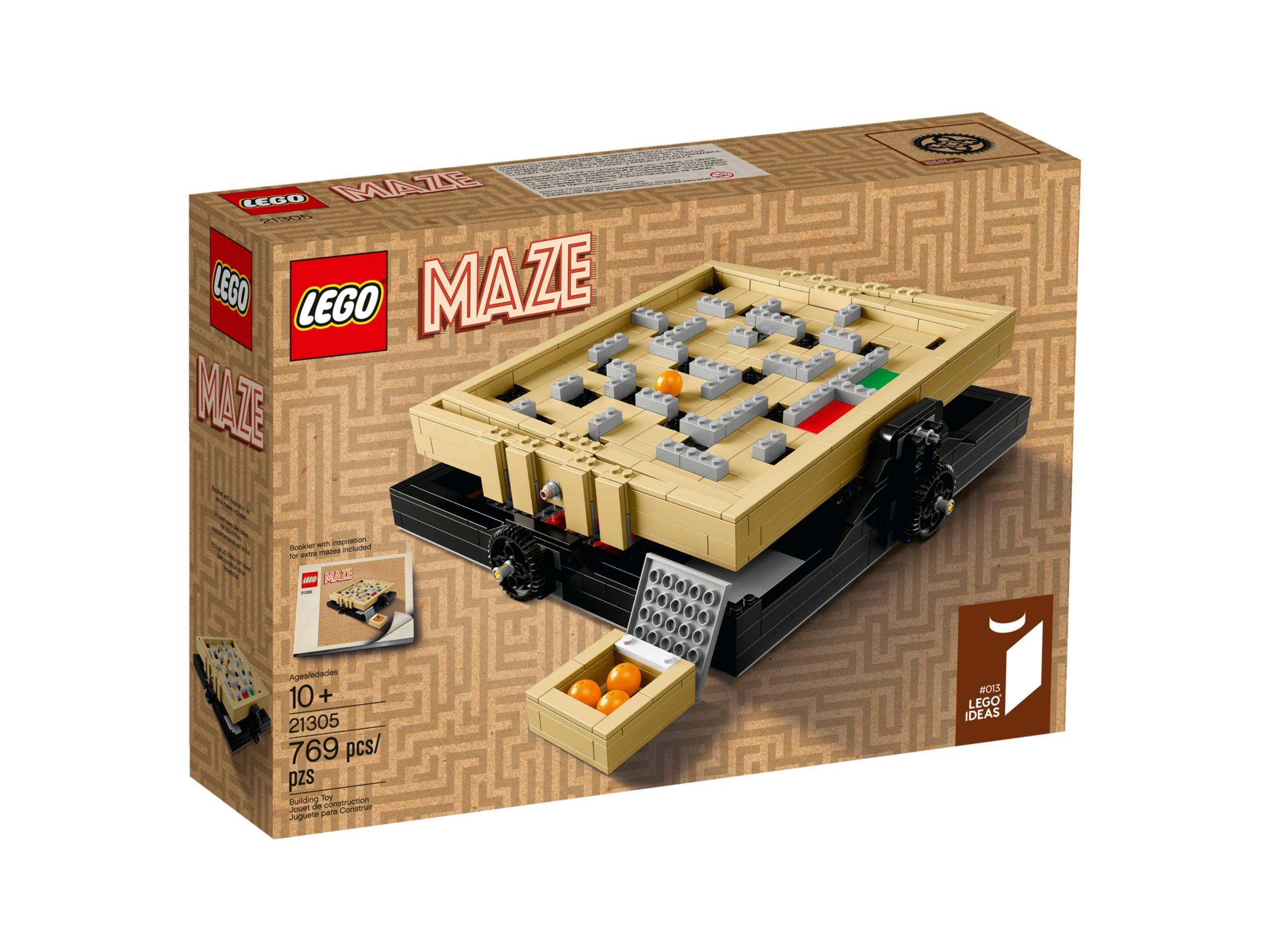 lego 21305 labyrint scaled