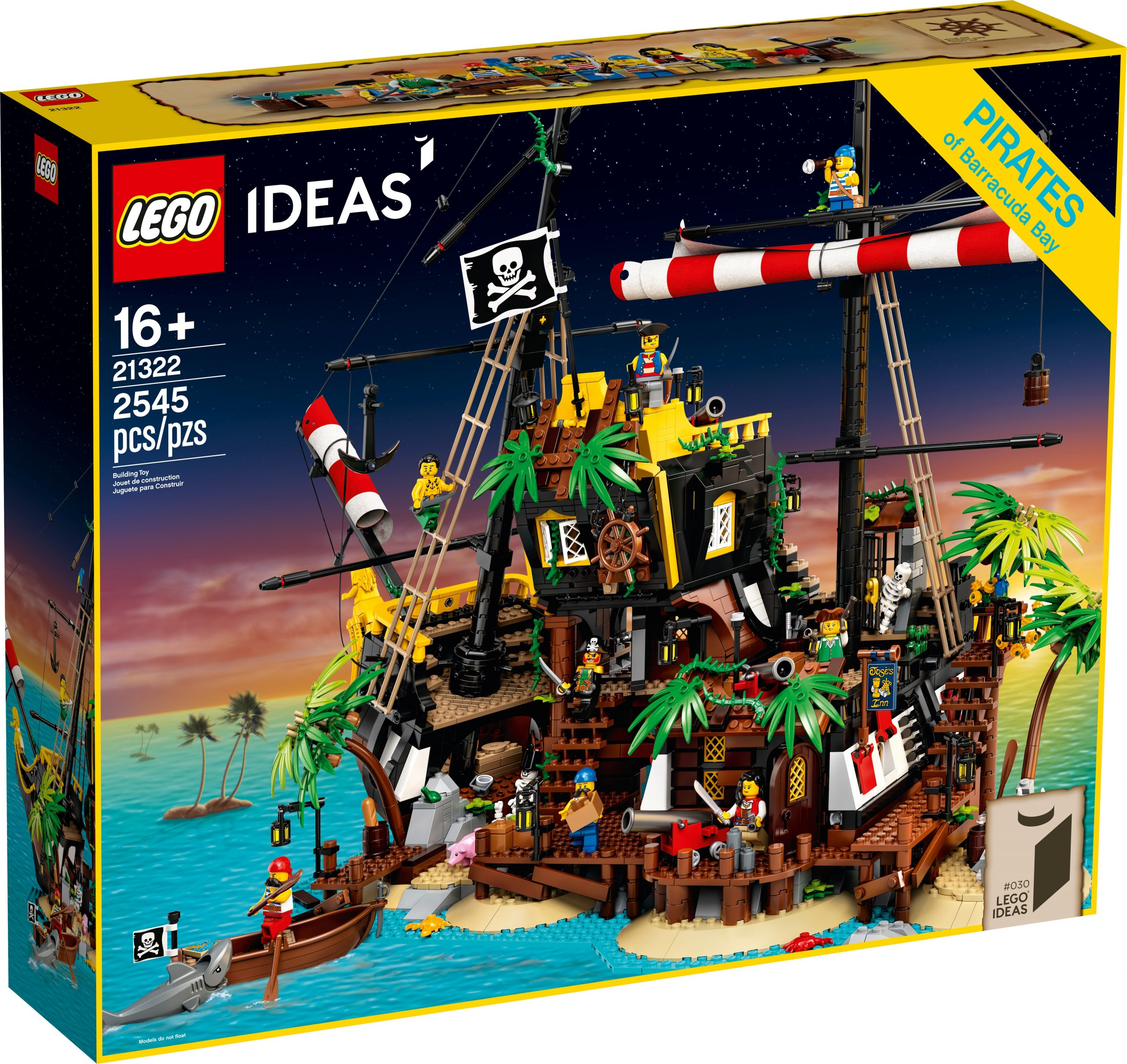 lego 21322 barracuda bugtens pirater scaled