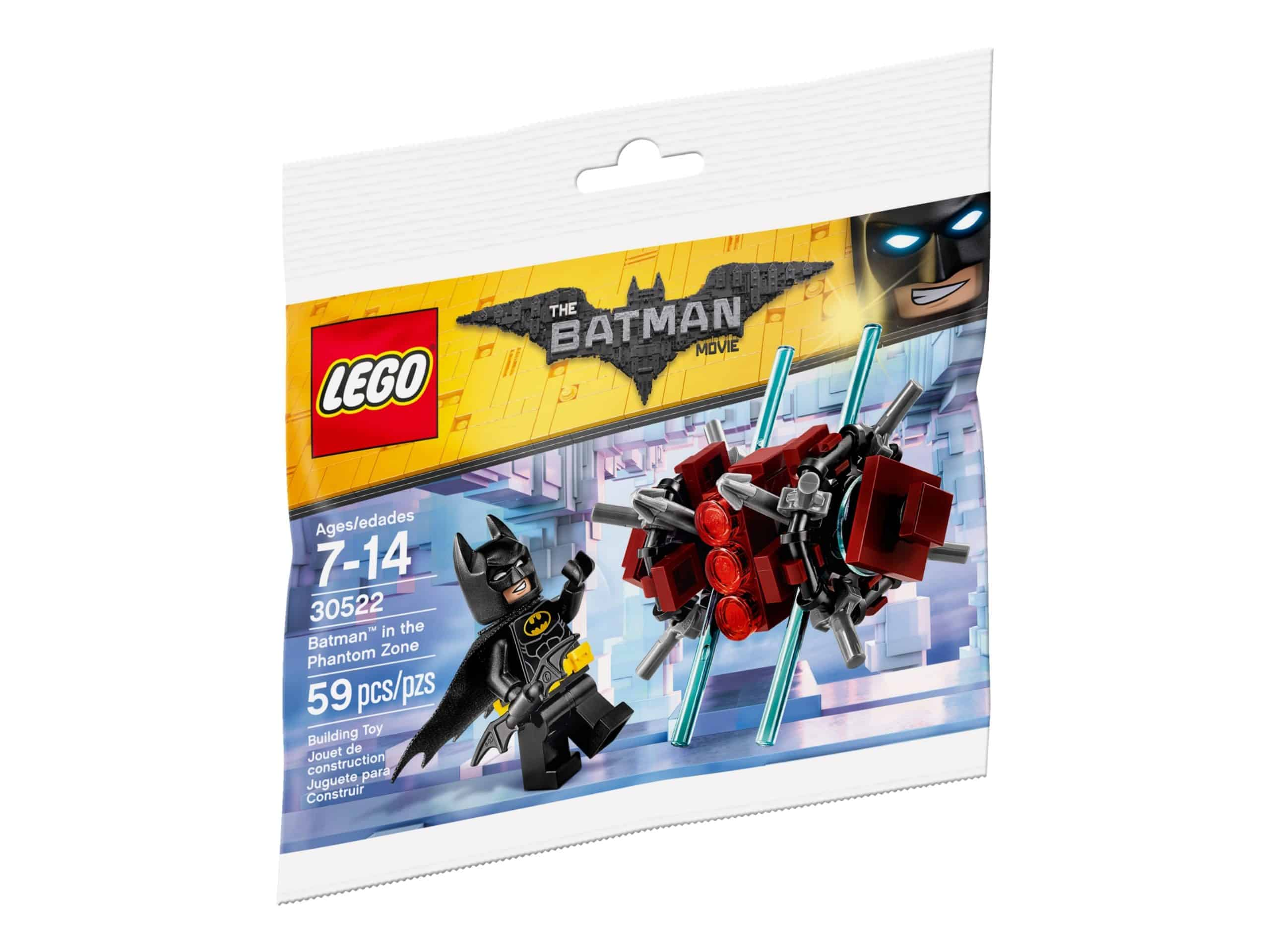 lego 30522 batman i phantom zonen scaled
