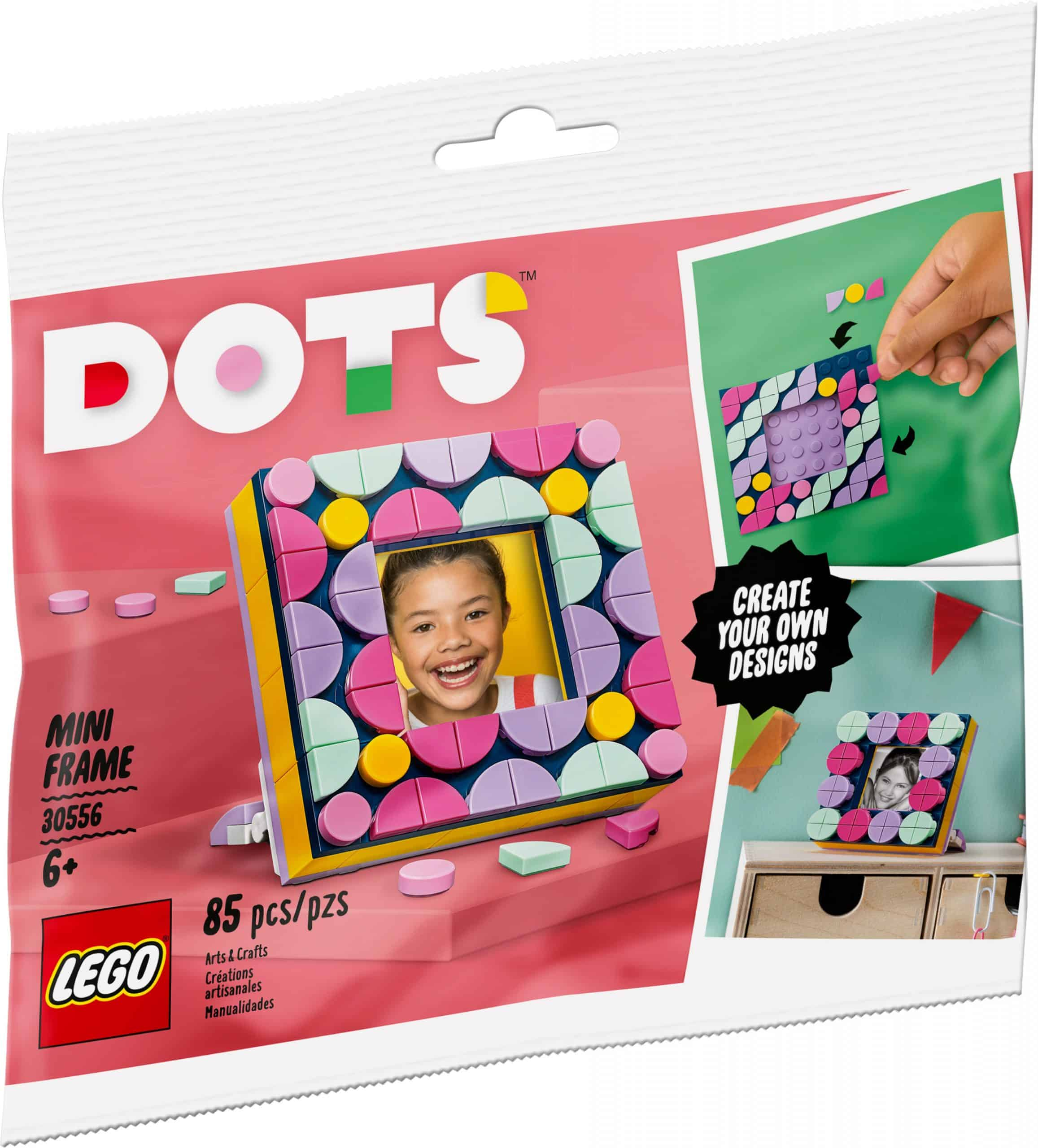 lego 30556 dots miniramme scaled