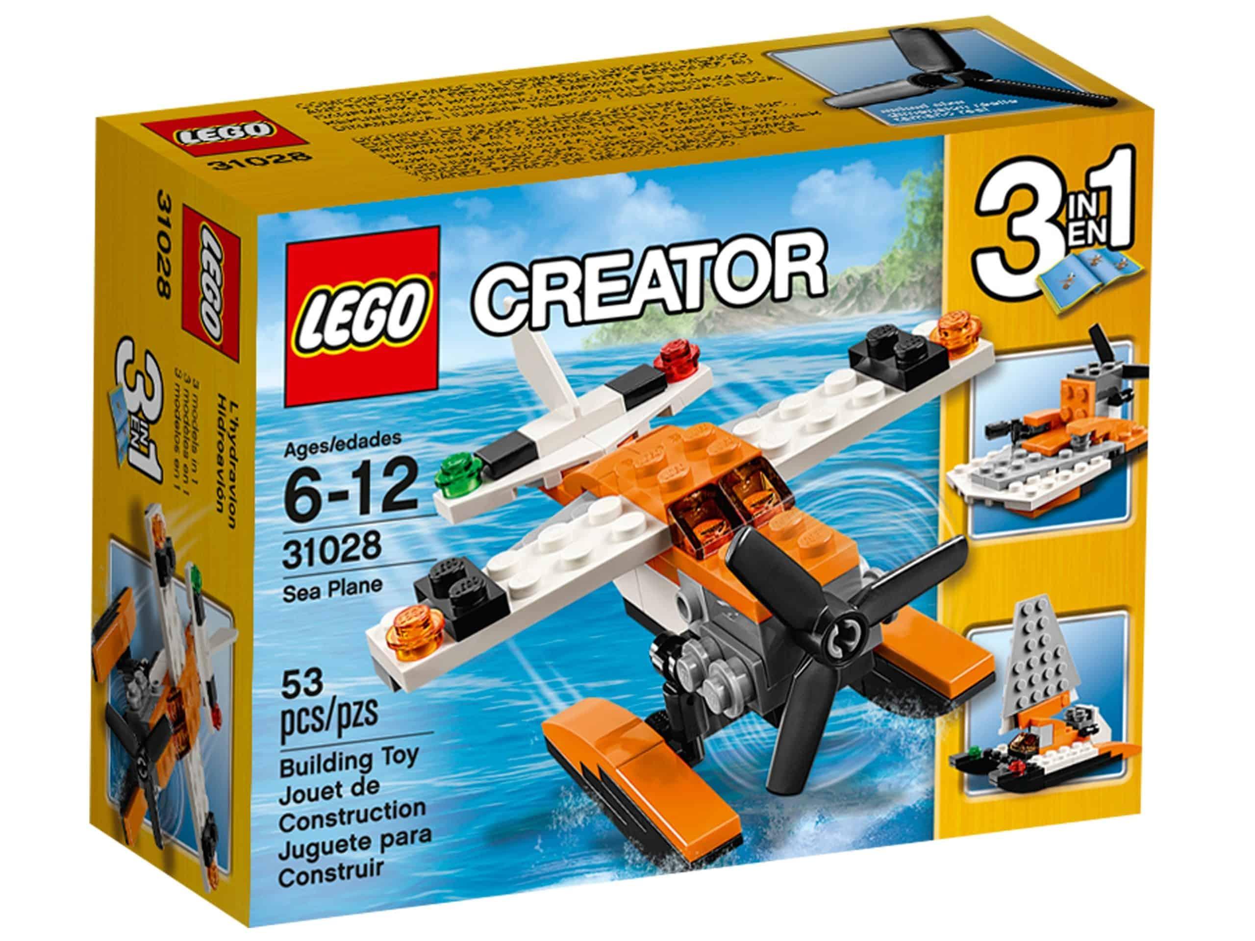lego 31028 vandflyver scaled