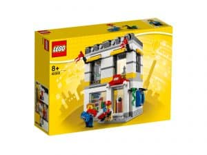 lego 40305 store i mikrostorrelse