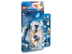 lego 40345 city minifigurpakke