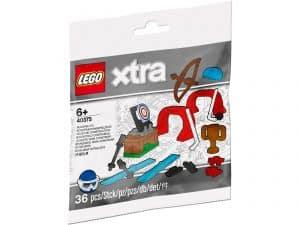 lego 40375 sportstilbehor