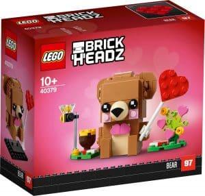lego 40379 valentinsbjorn