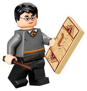lego 40419 hogwarts elever tilbehorssaet