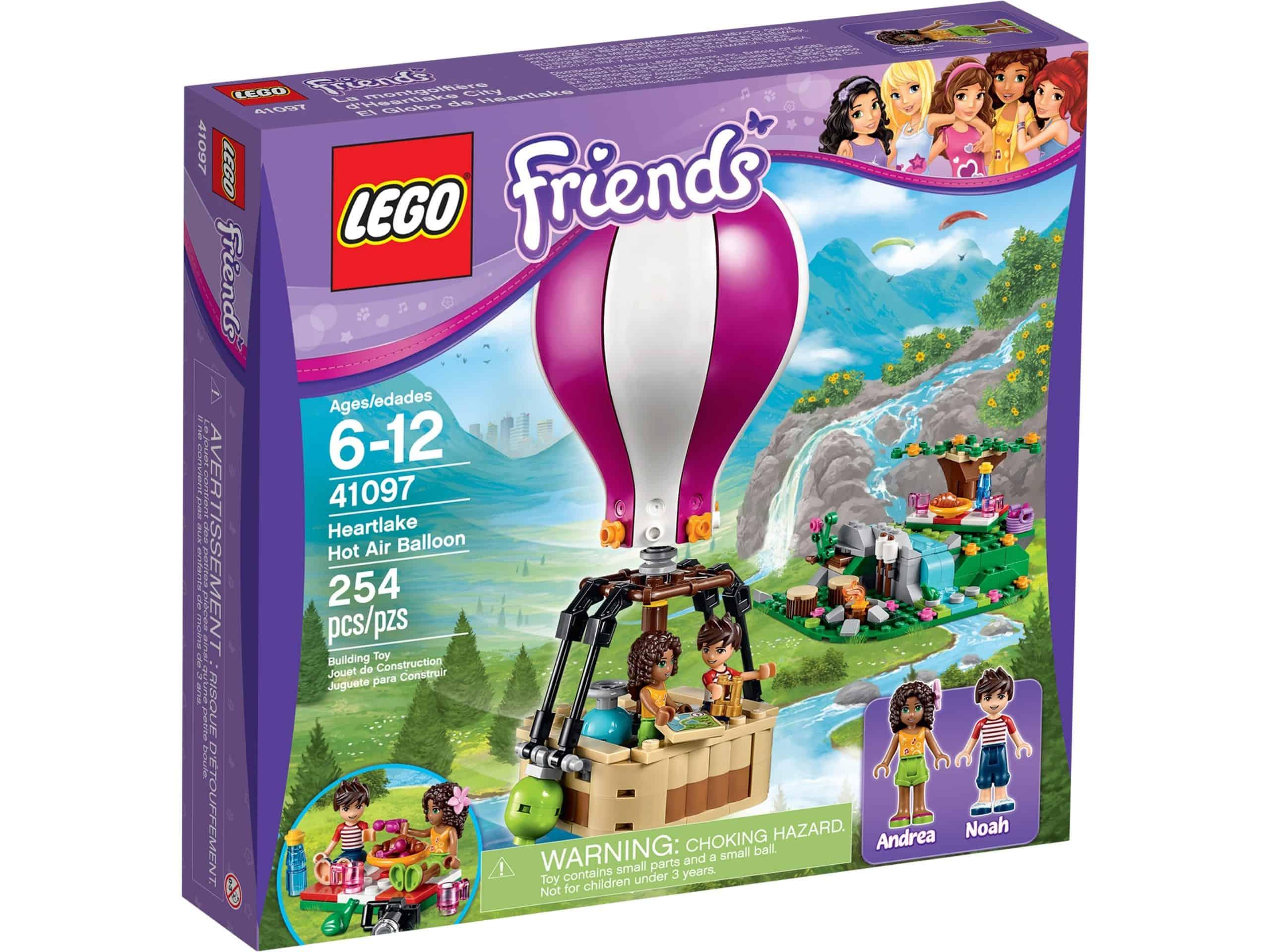 lego 41097 heartlake varmluftballon scaled
