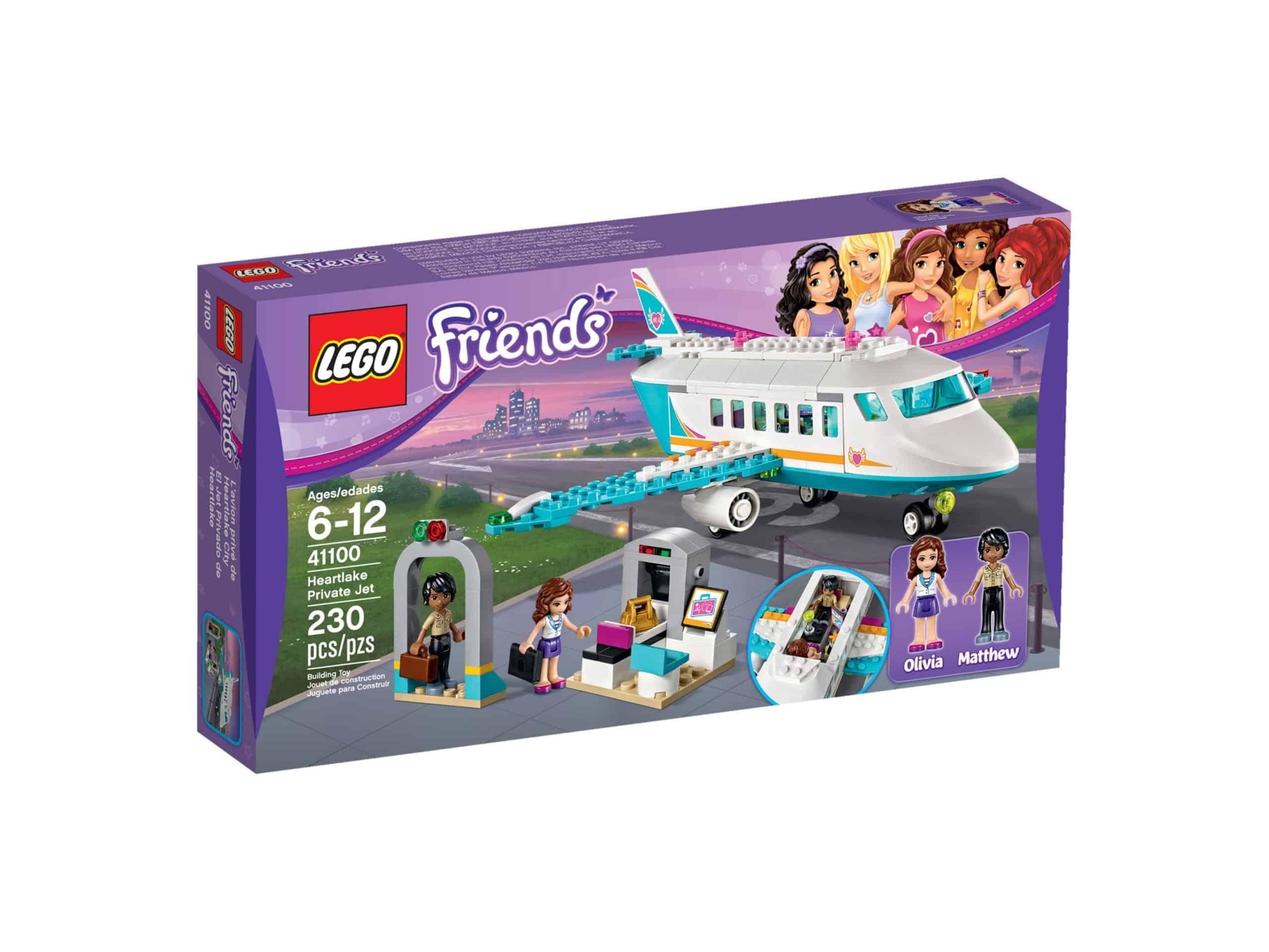 lego 41100 heartlake privat jetfly scaled