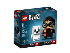 lego 41615 harry potter og hedvig
