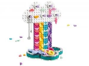 lego 41905 regnbue smykkeholder