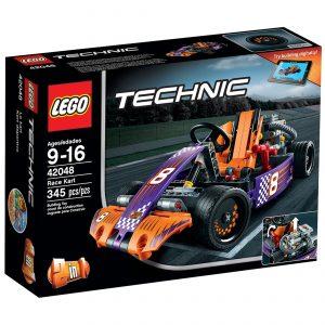 lego 42048 racer gokart