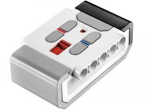 lego 45508 ev3 infrarod positionsgiver