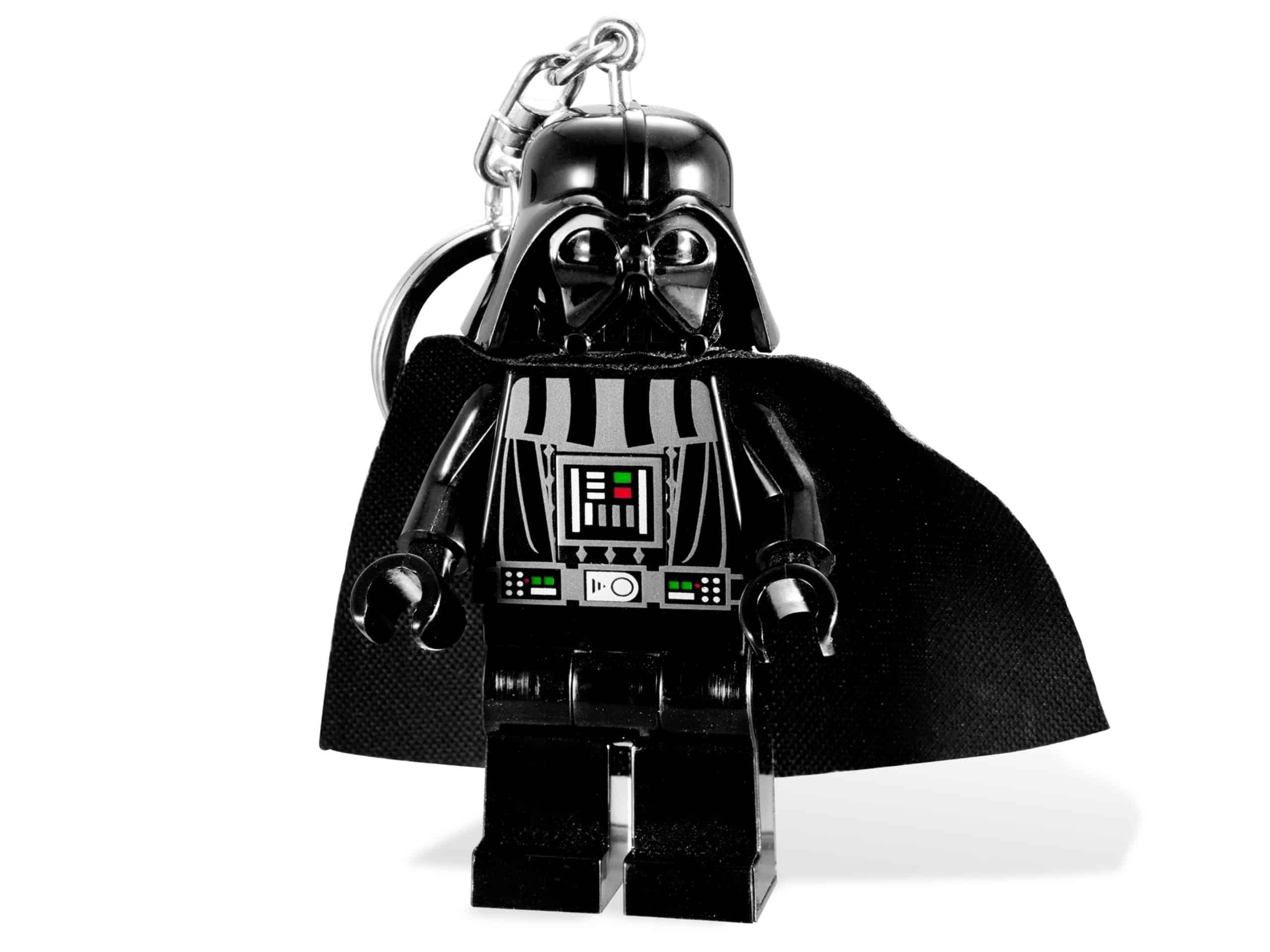 lego 5001159 star wars darth vader lys noglering scaled