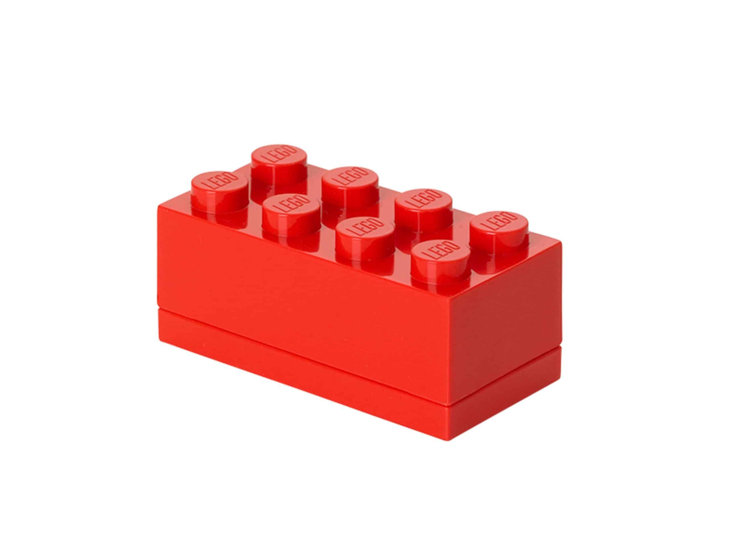 lego 5001286 8 knops minikasse scaled
