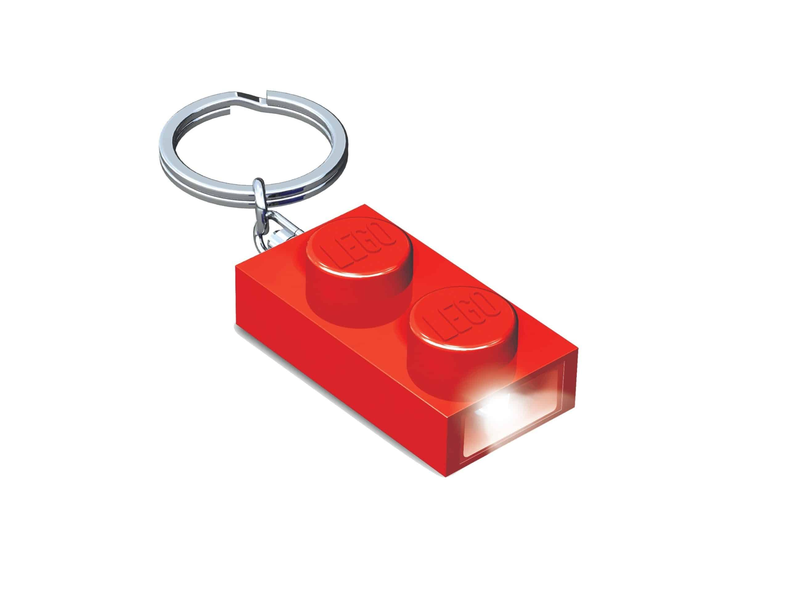 lego 5004264 1x2 red brick key light scaled
