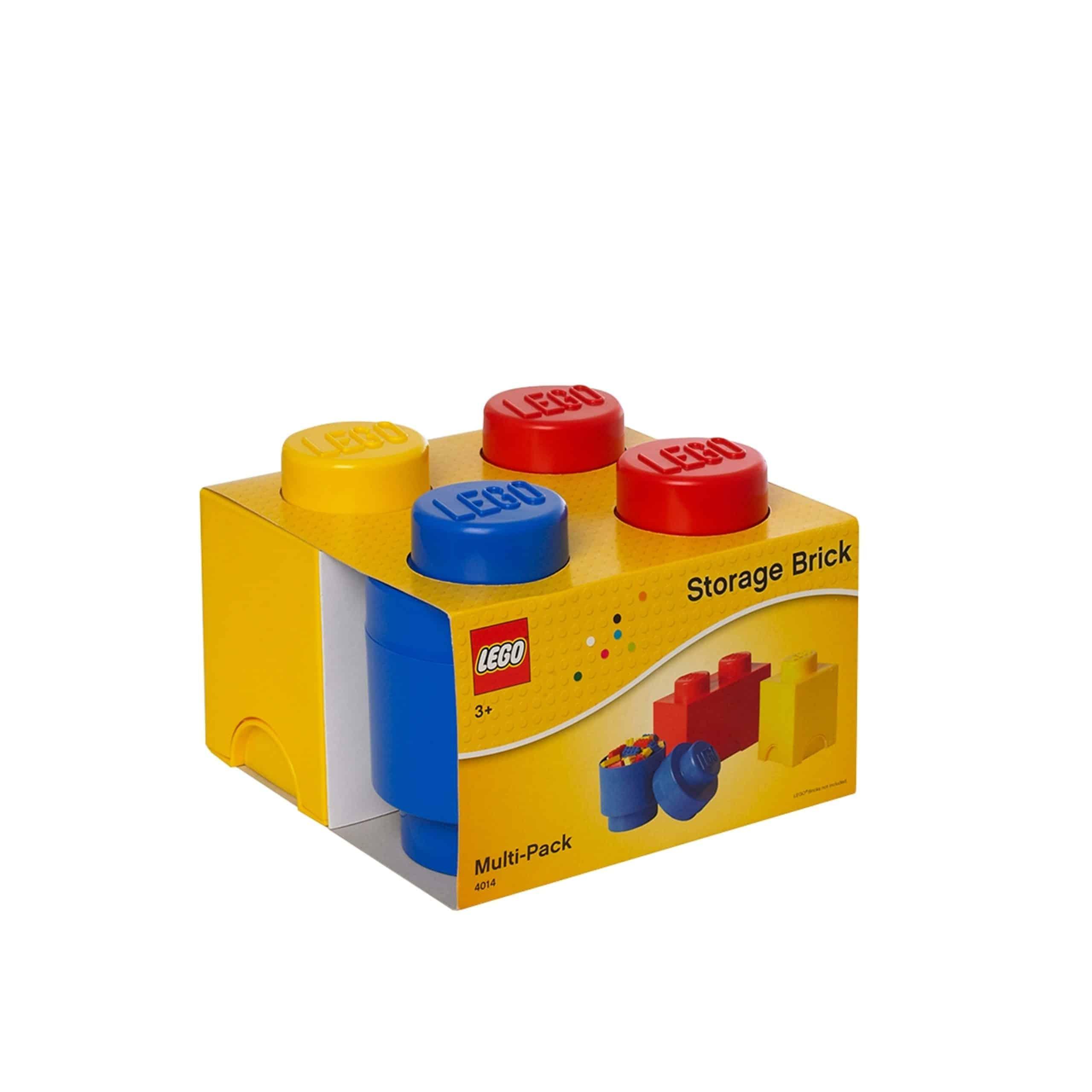 lego 5004894 multipak 3 stk scaled