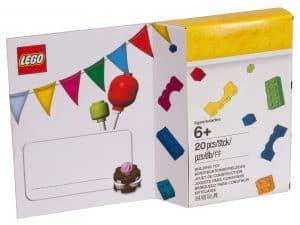 lego 5004931 ikonisk fodselsdagskort