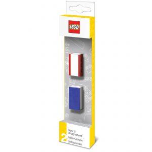lego 5005112 blyantspidsere