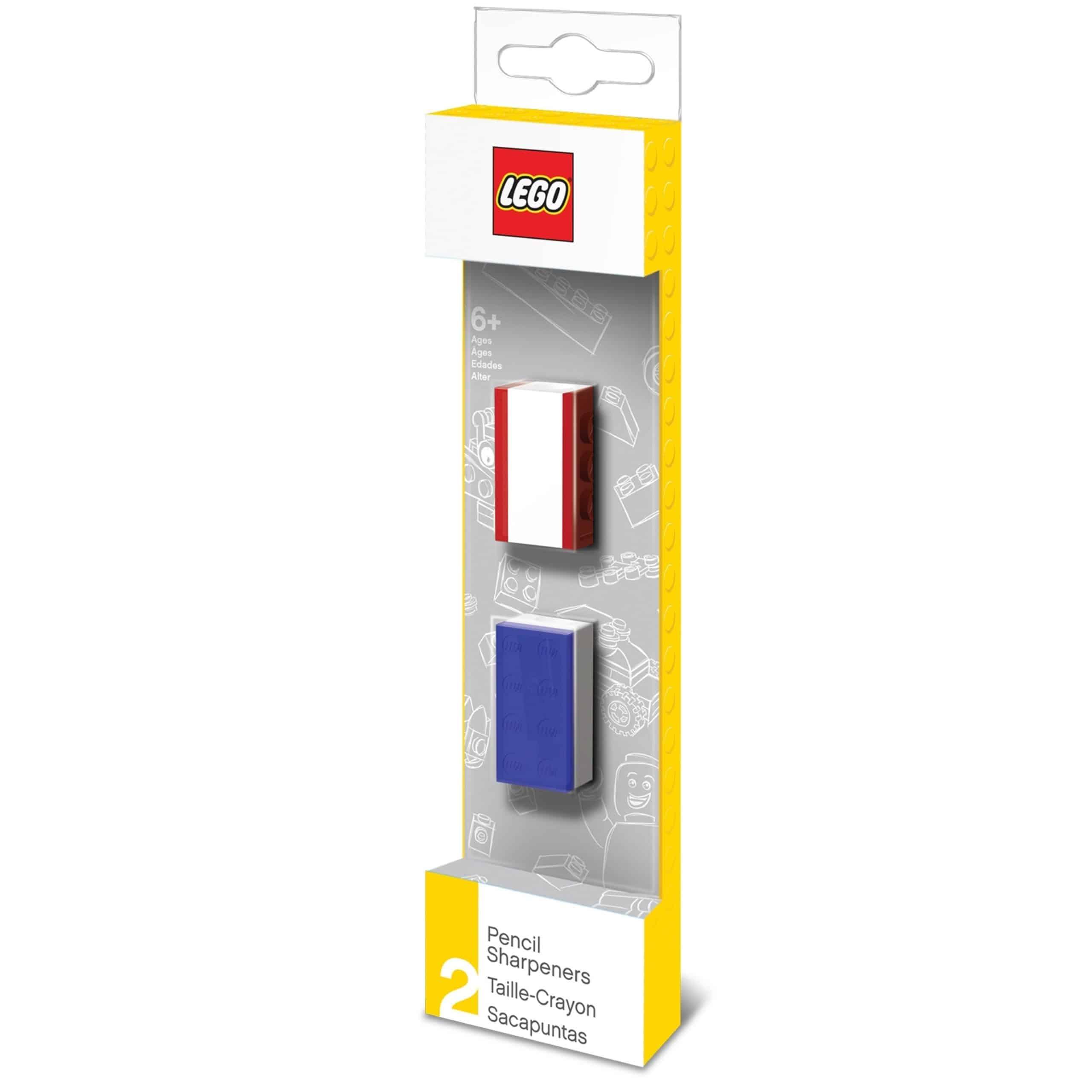 lego 5005112 blyantspidsere scaled