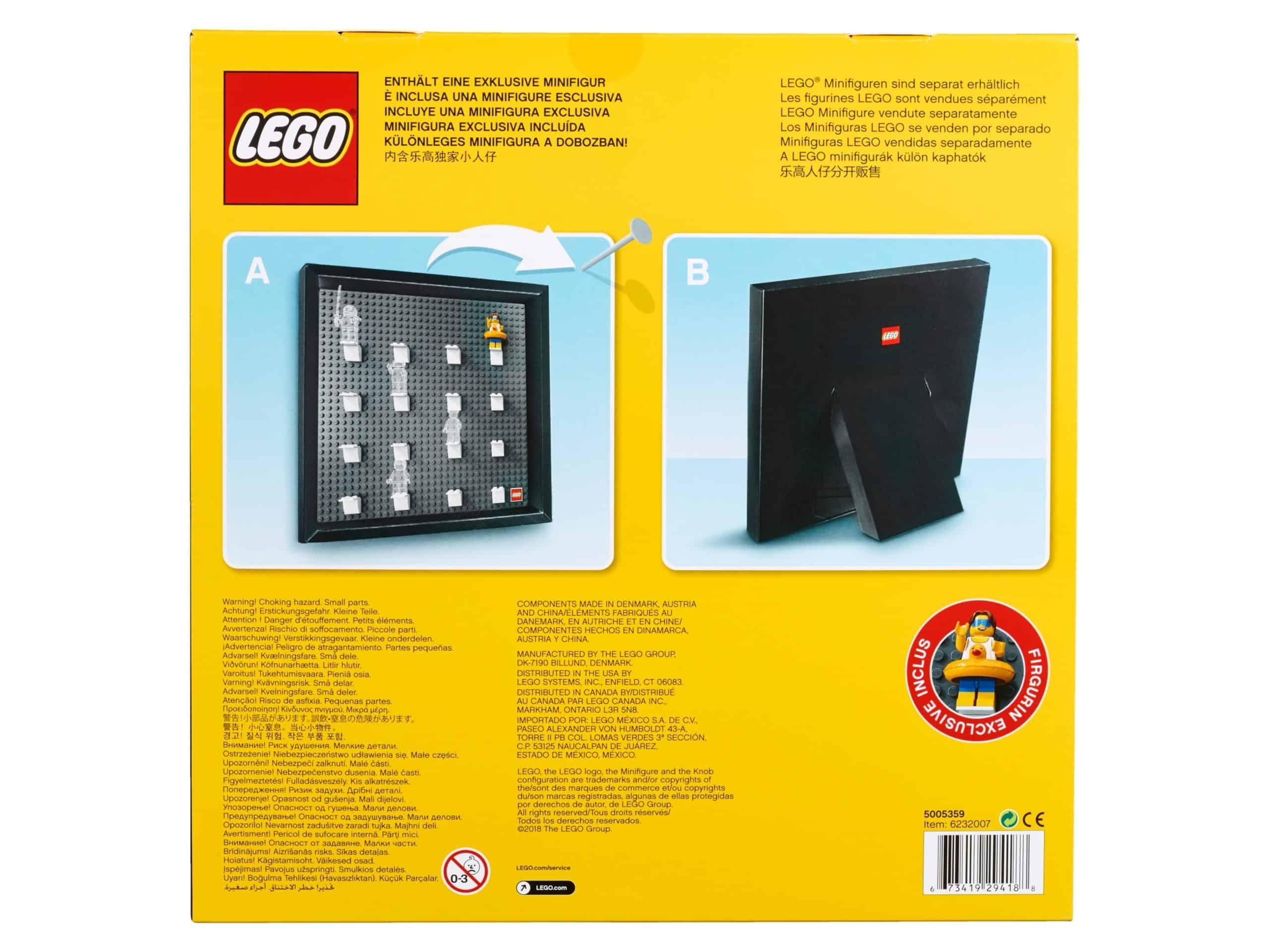 lego 5005359 samleramme til minifigurer scaled