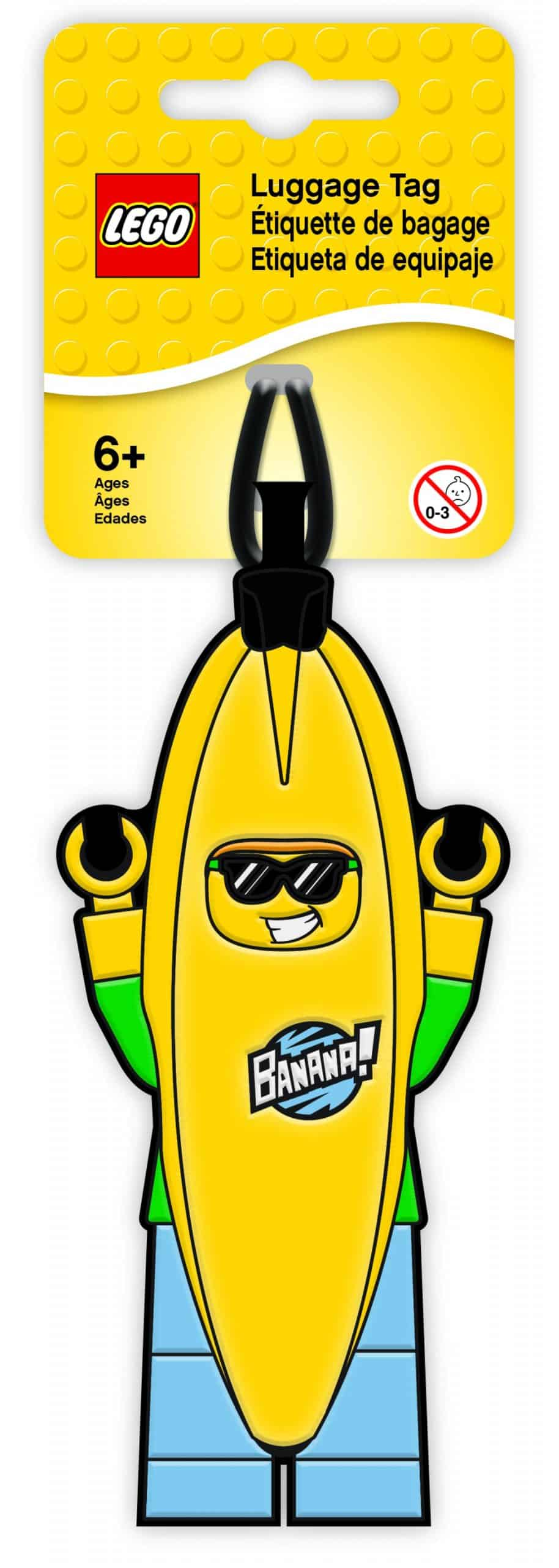 lego 5005580 bagagemaerke med bananfyren scaled