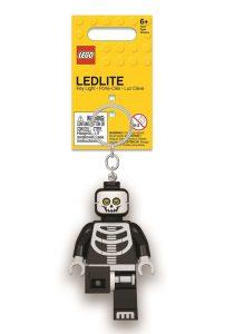 lego 5005668 skeletnoglering med lys