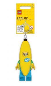 lego 5005706 bananfyr noglering med lys