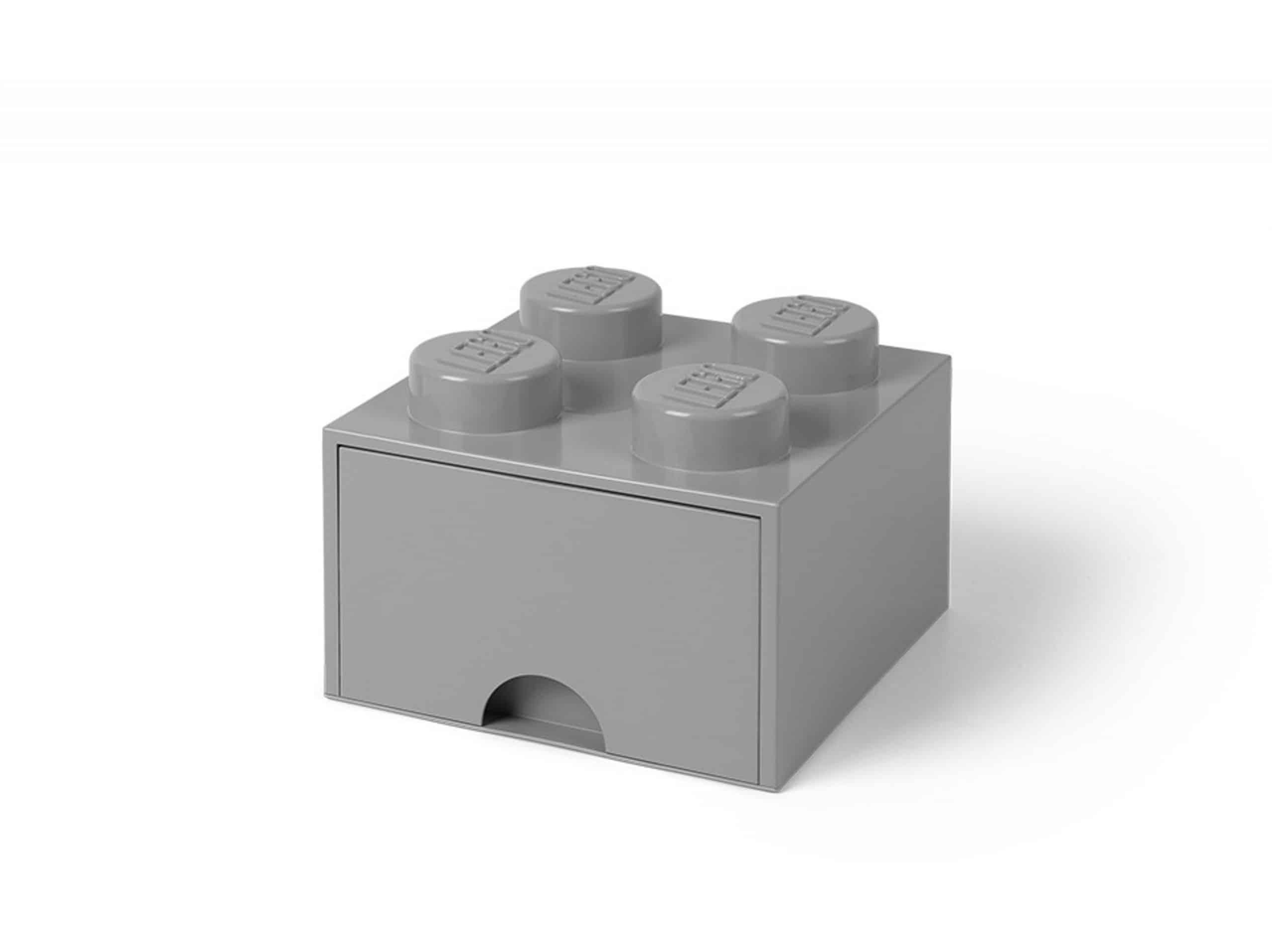 lego 5005713 4 knops mellemstengra opbevaringsklods med skuffe scaled