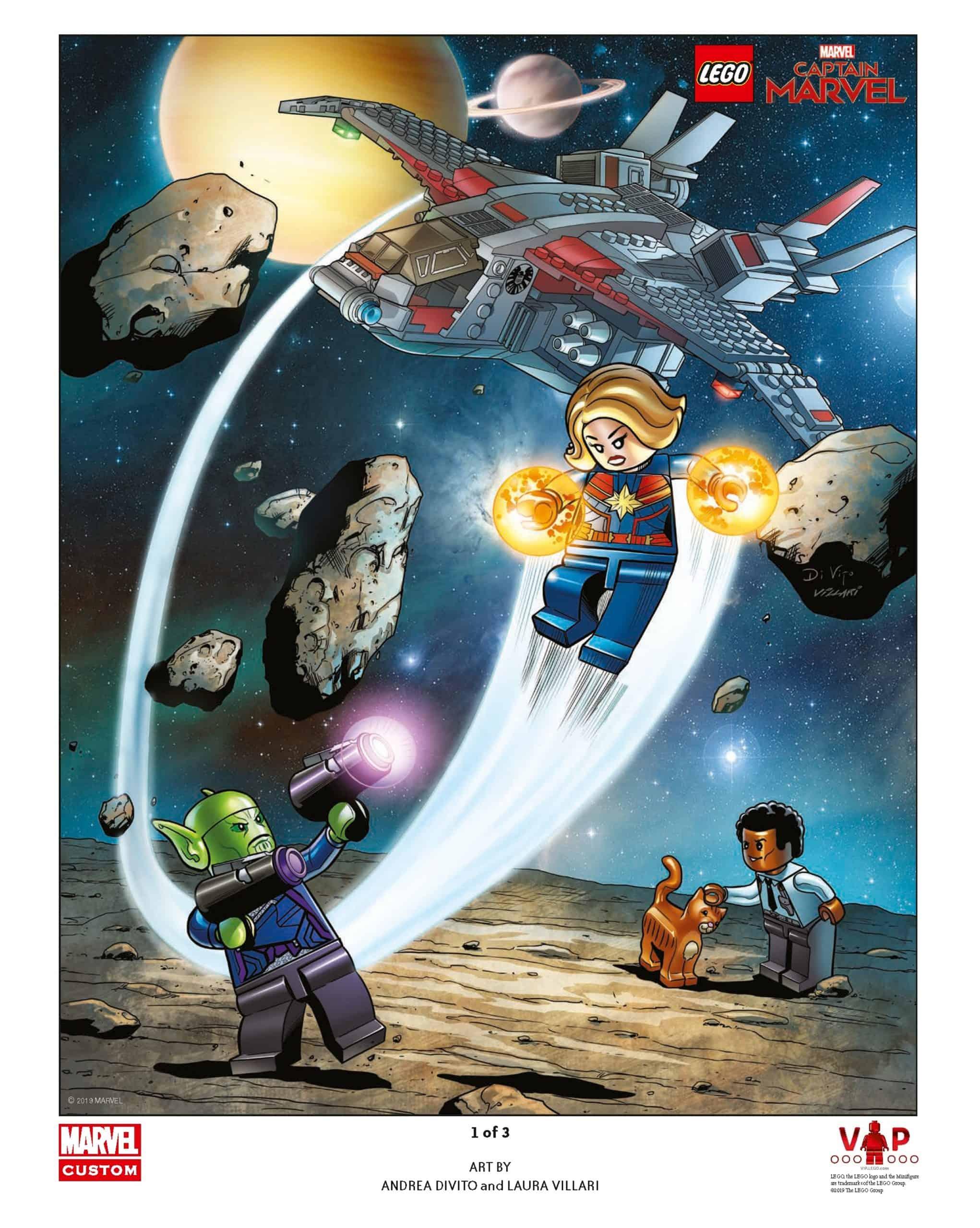 lego 5005877 captain marvel plakat 1 af 3 scaled
