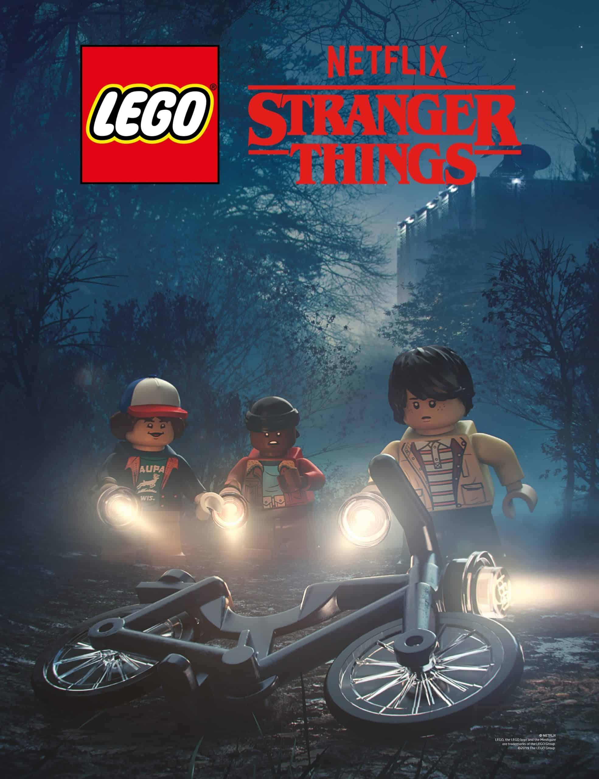 lego 5005956 stranger thing art print scaled