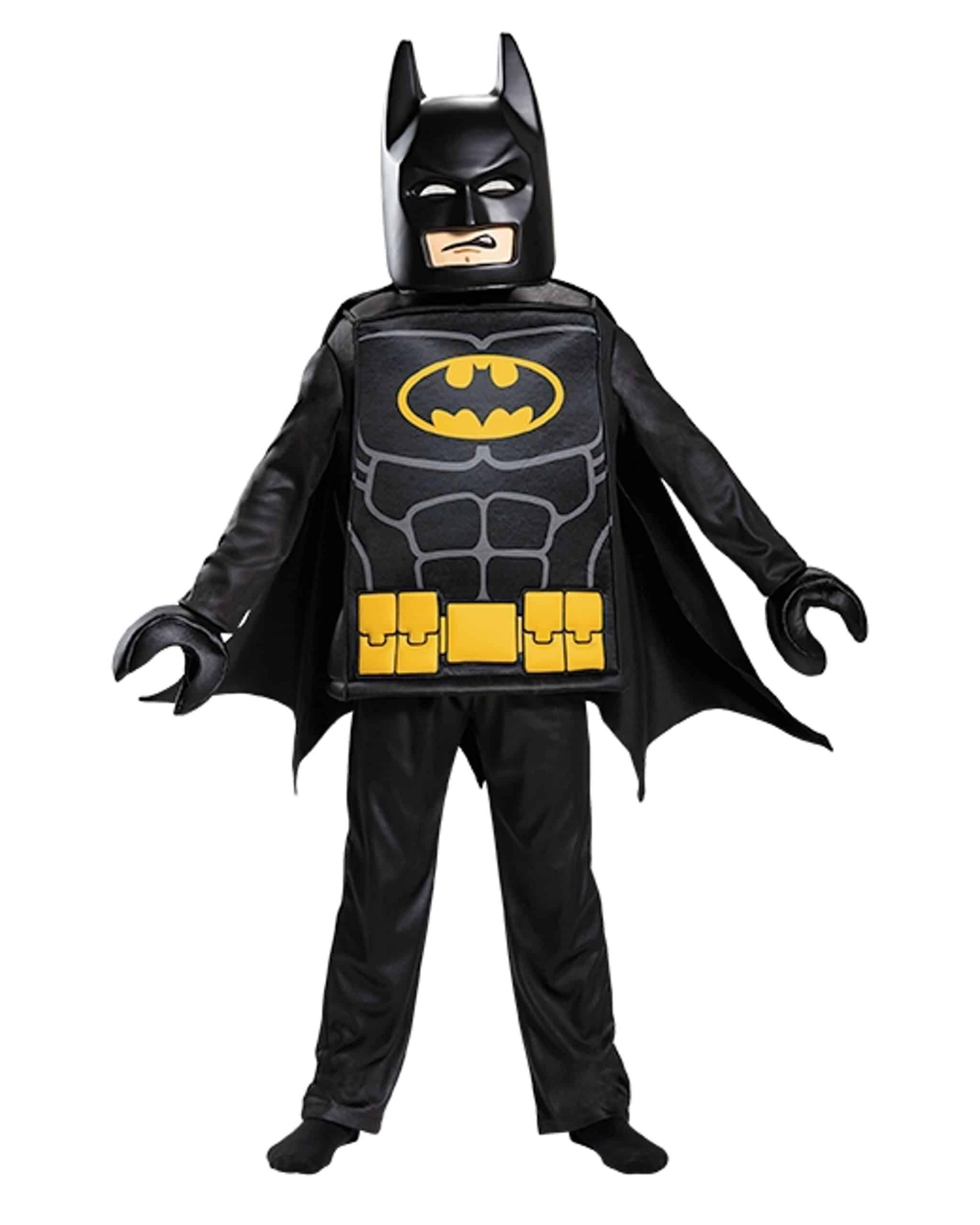 lego 5006027 batman luksuskostume scaled