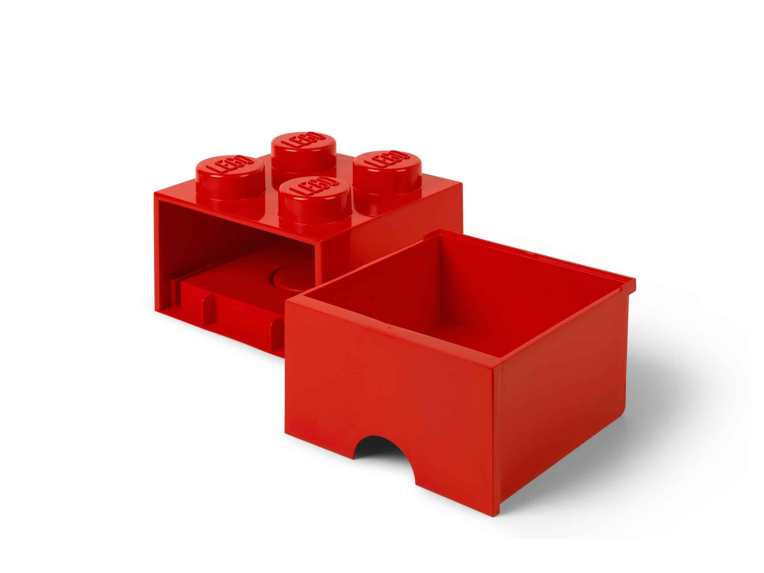 lego 5006129 opbevaringsklods med skuffe 4 rod scaled