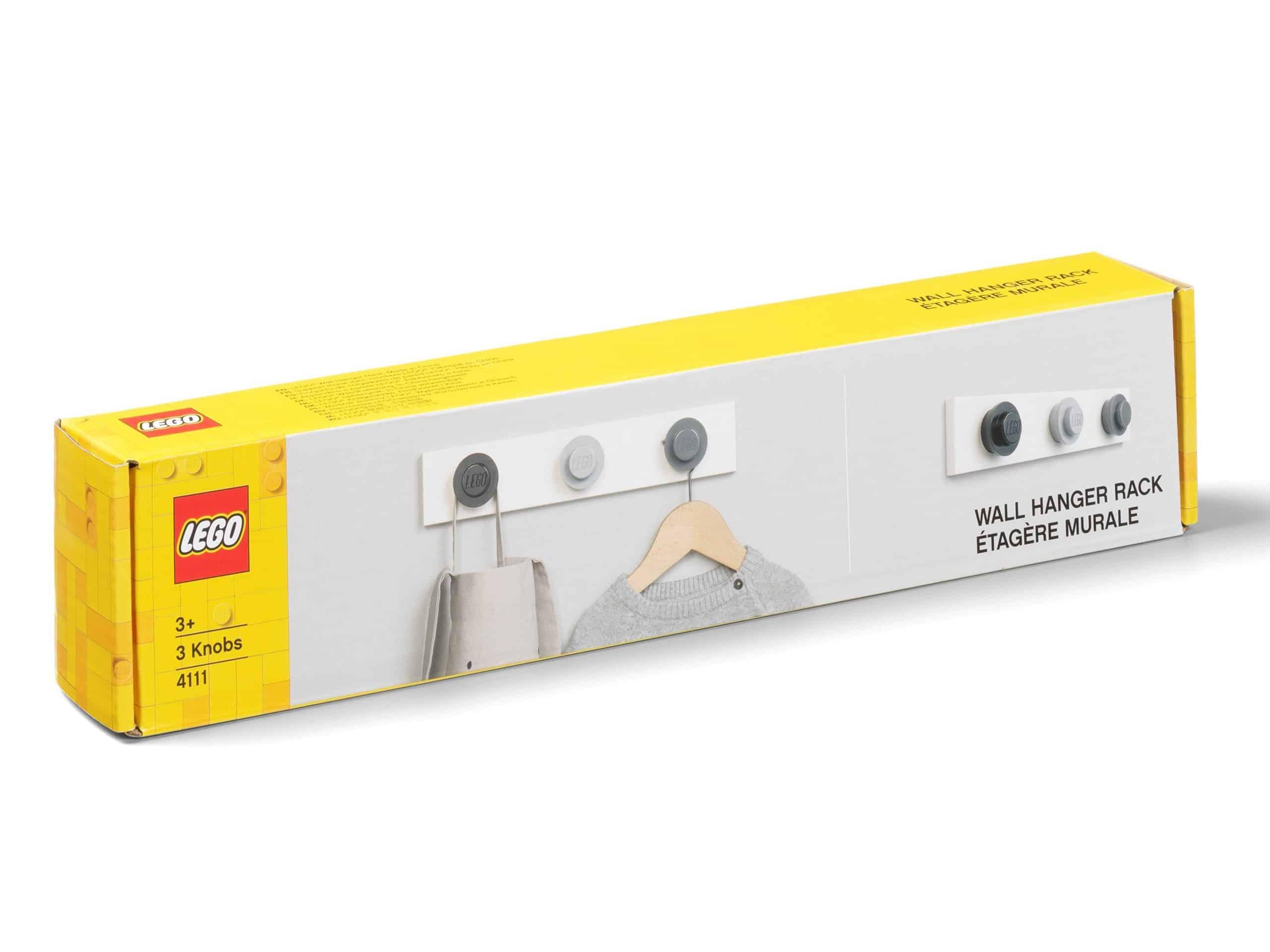 lego 5006230 knageraekke scaled