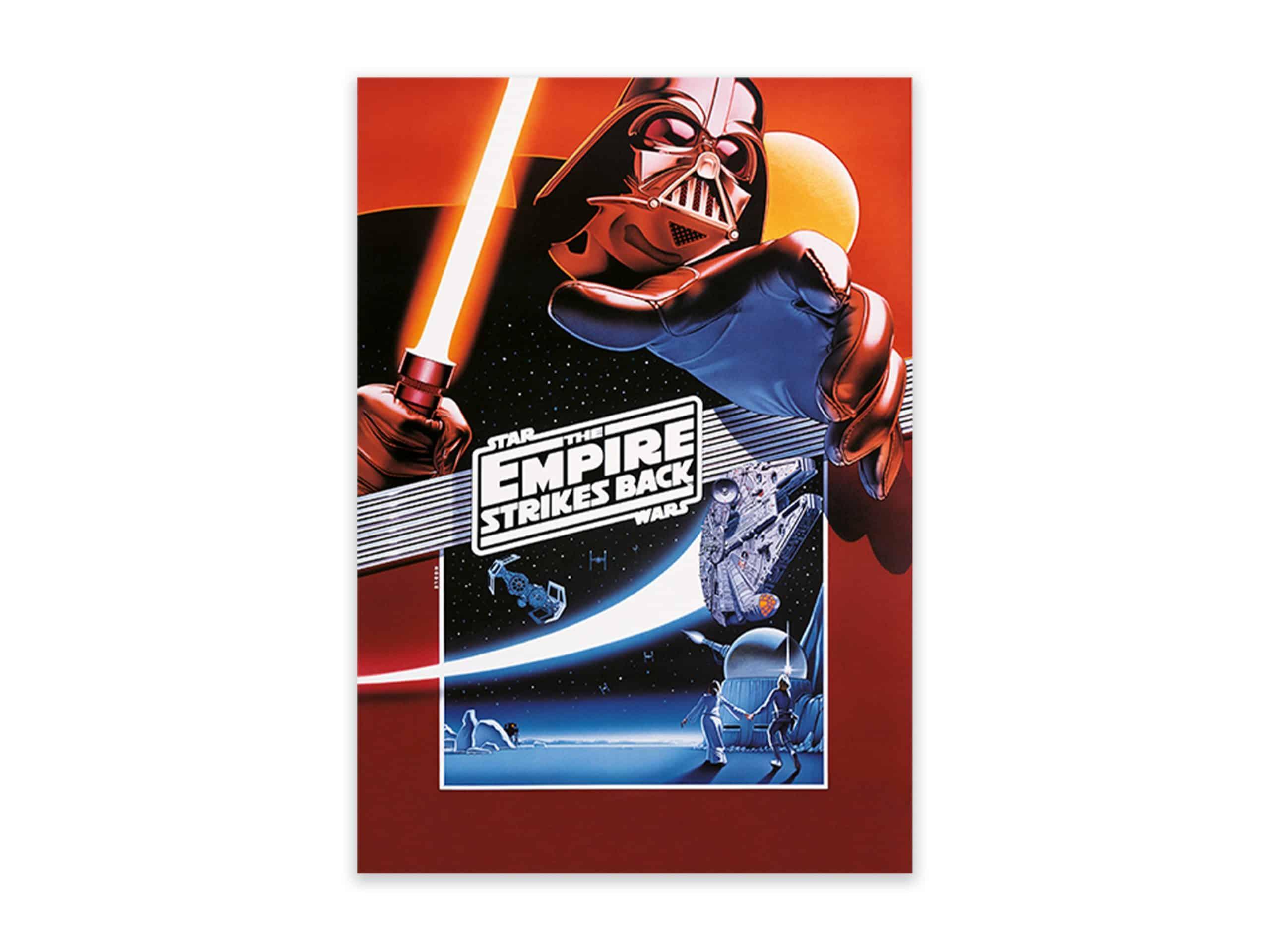 lego 5006254 star wars kort til samlere scaled