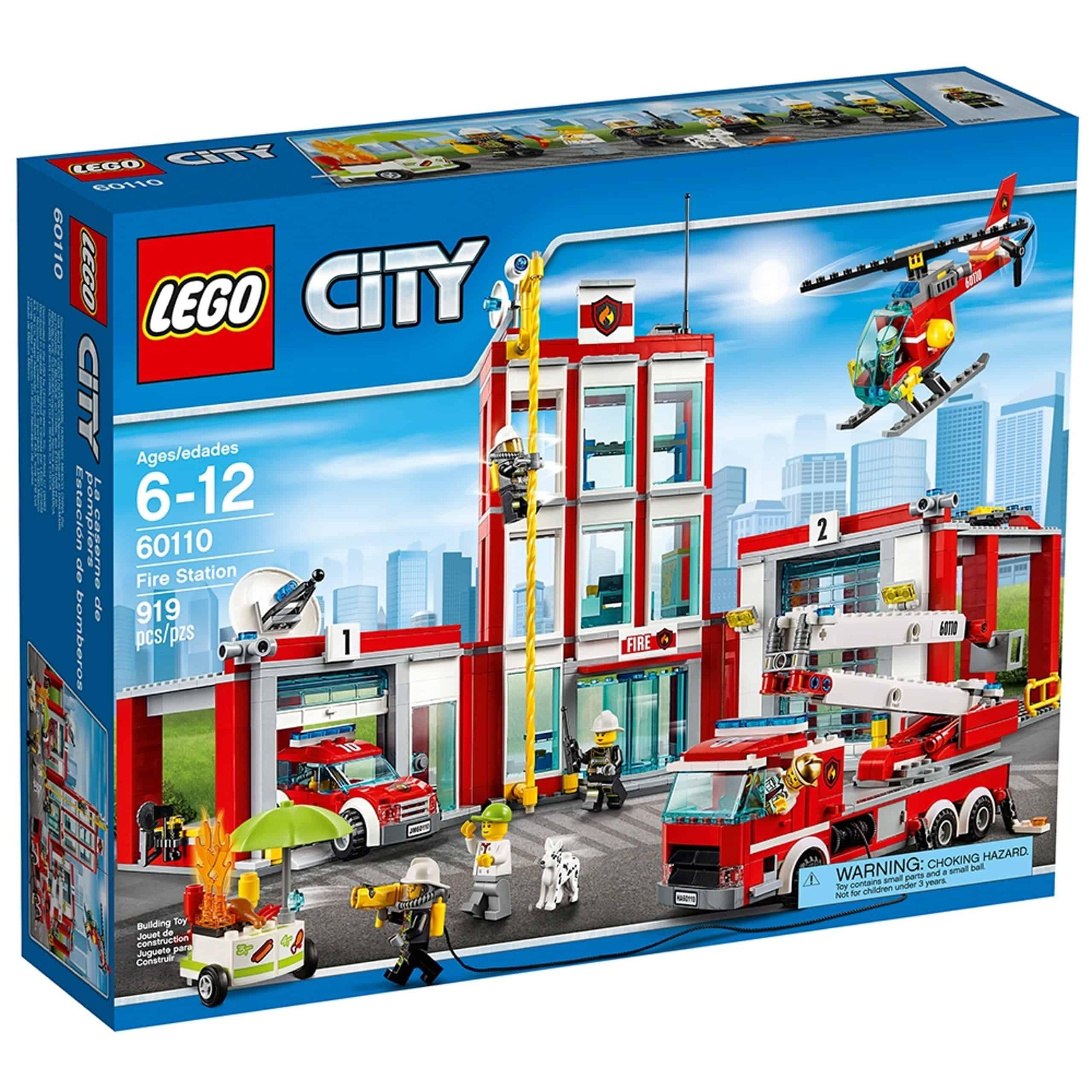 lego 60110 brandstation scaled