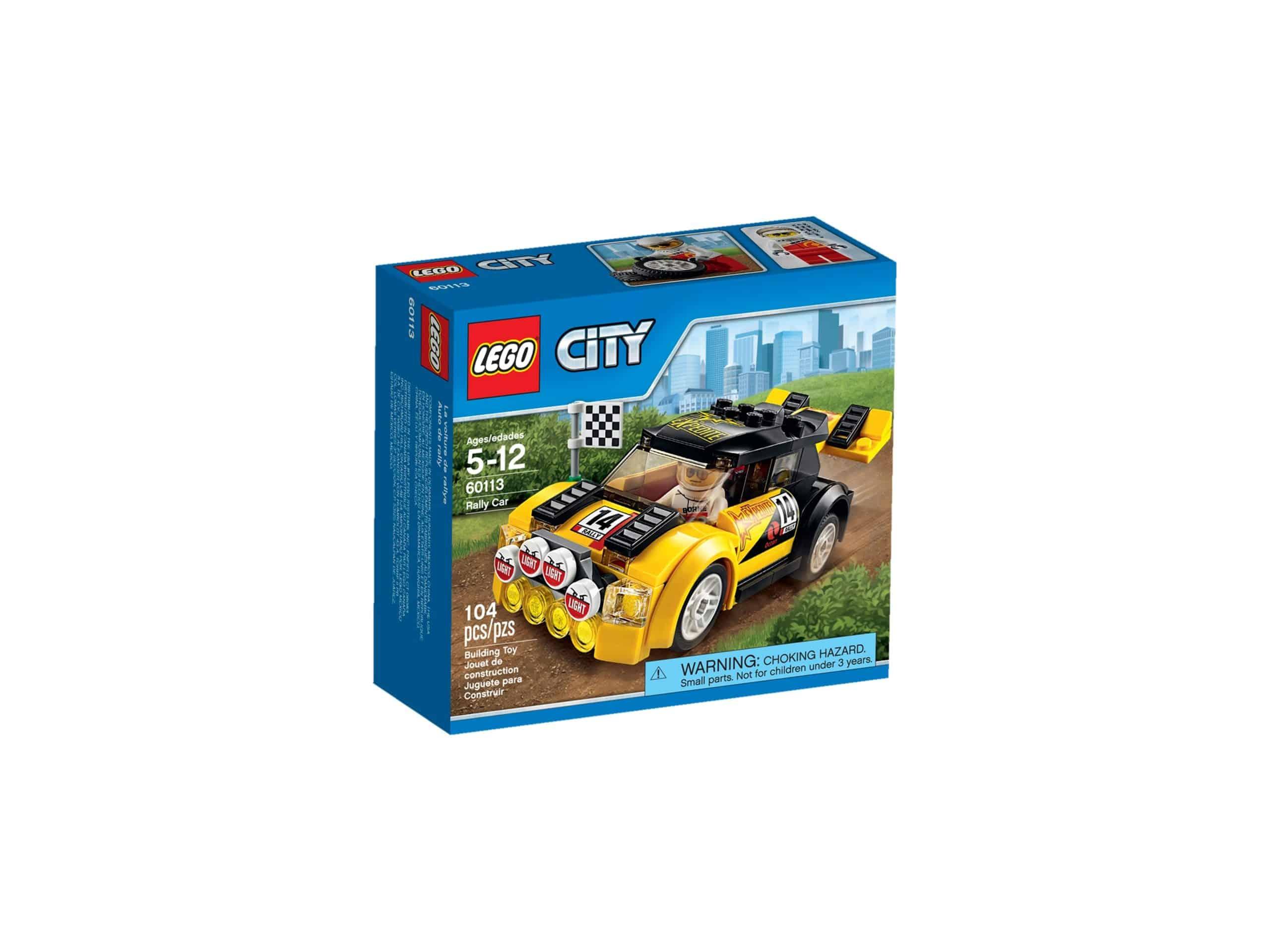 lego 60113 rallybil scaled