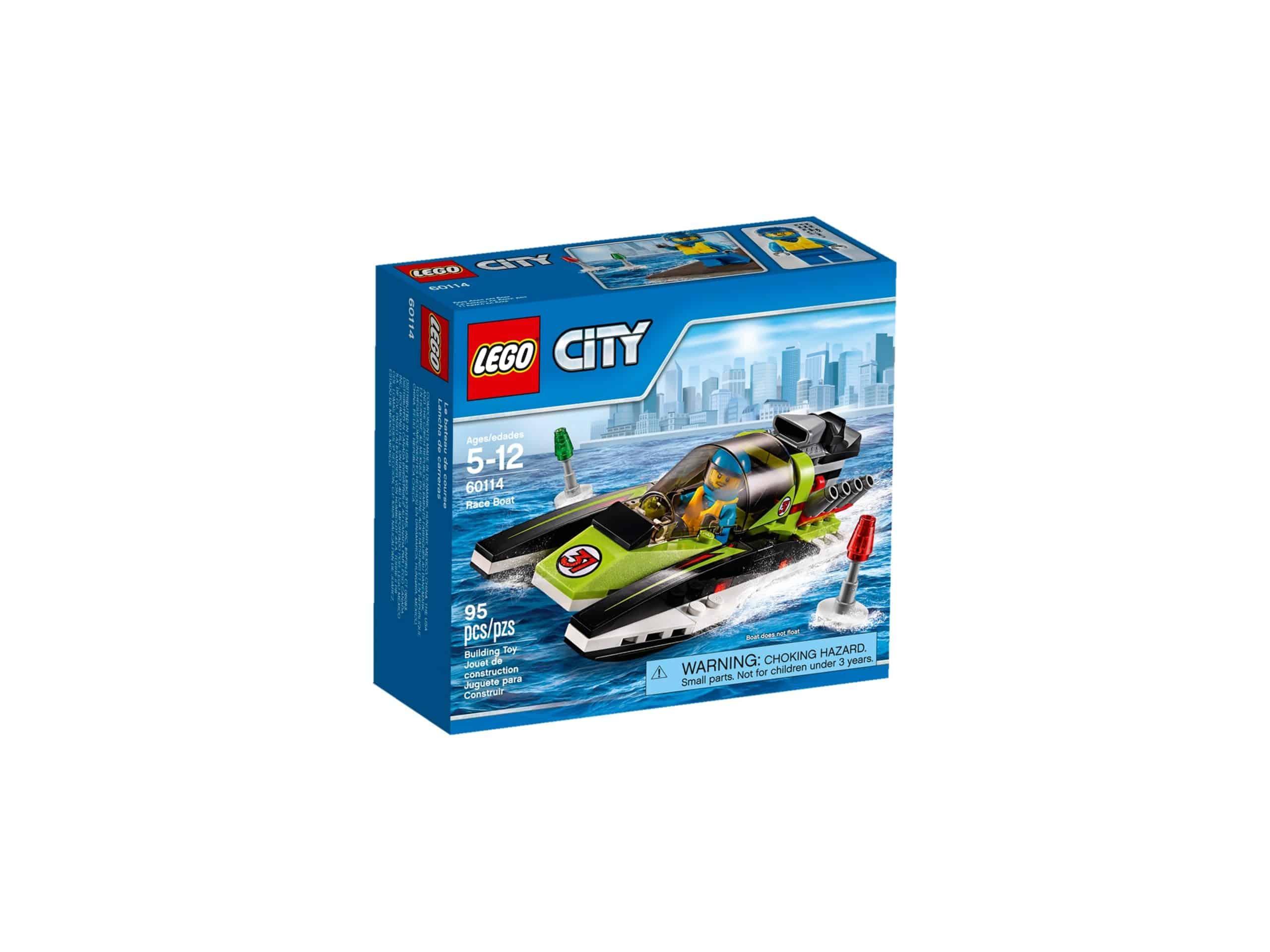 lego 60114 racerbad scaled