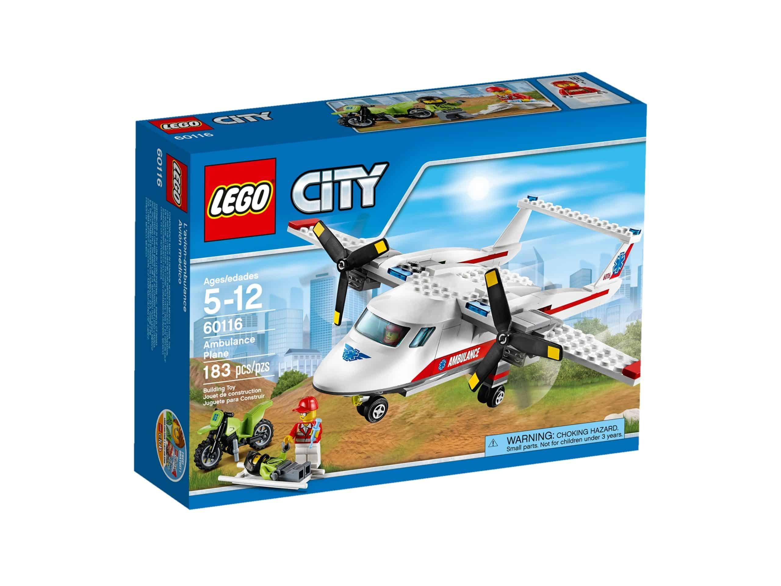 lego 60116 ambulancefly scaled