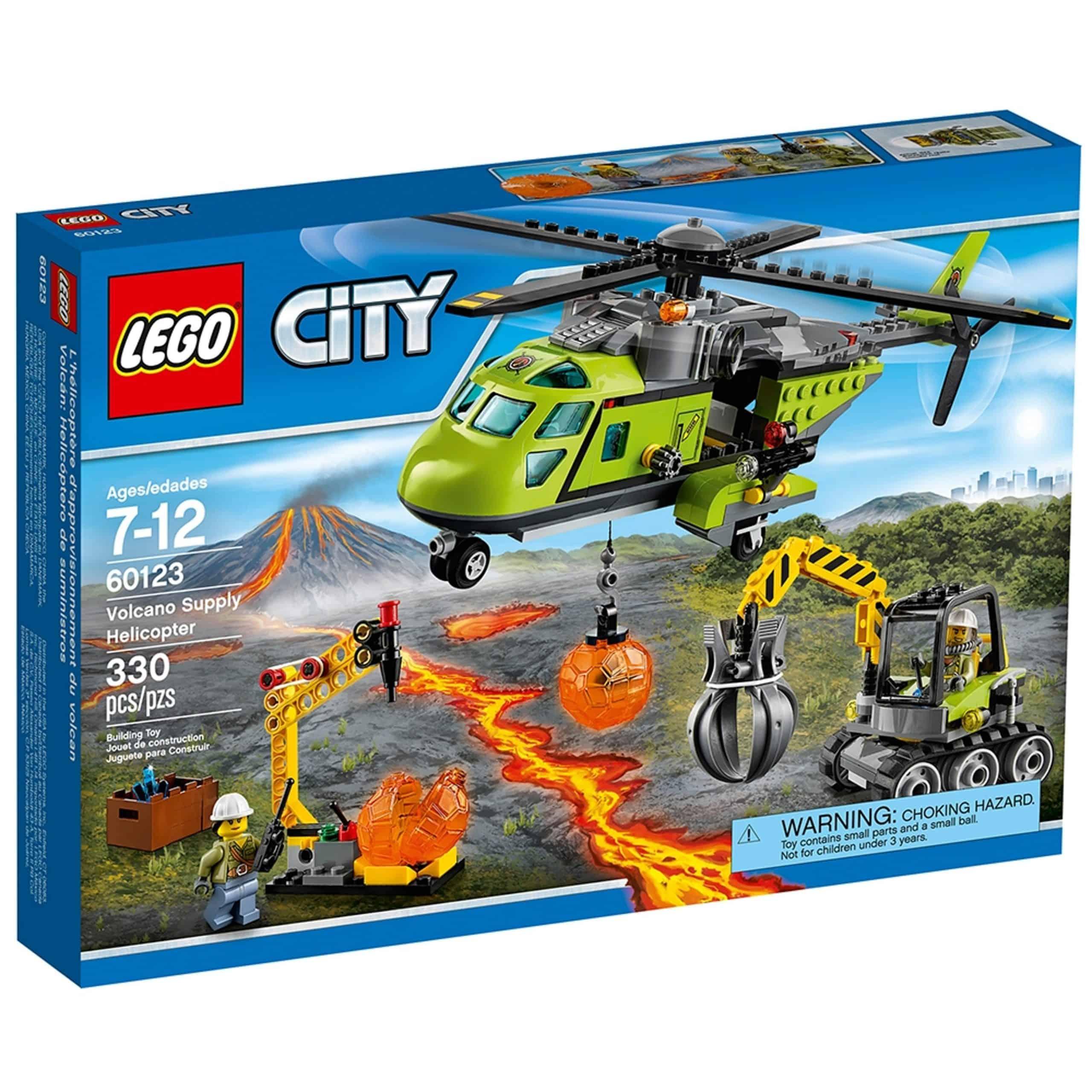 lego 60123 vulkan forsyningshelikopter scaled