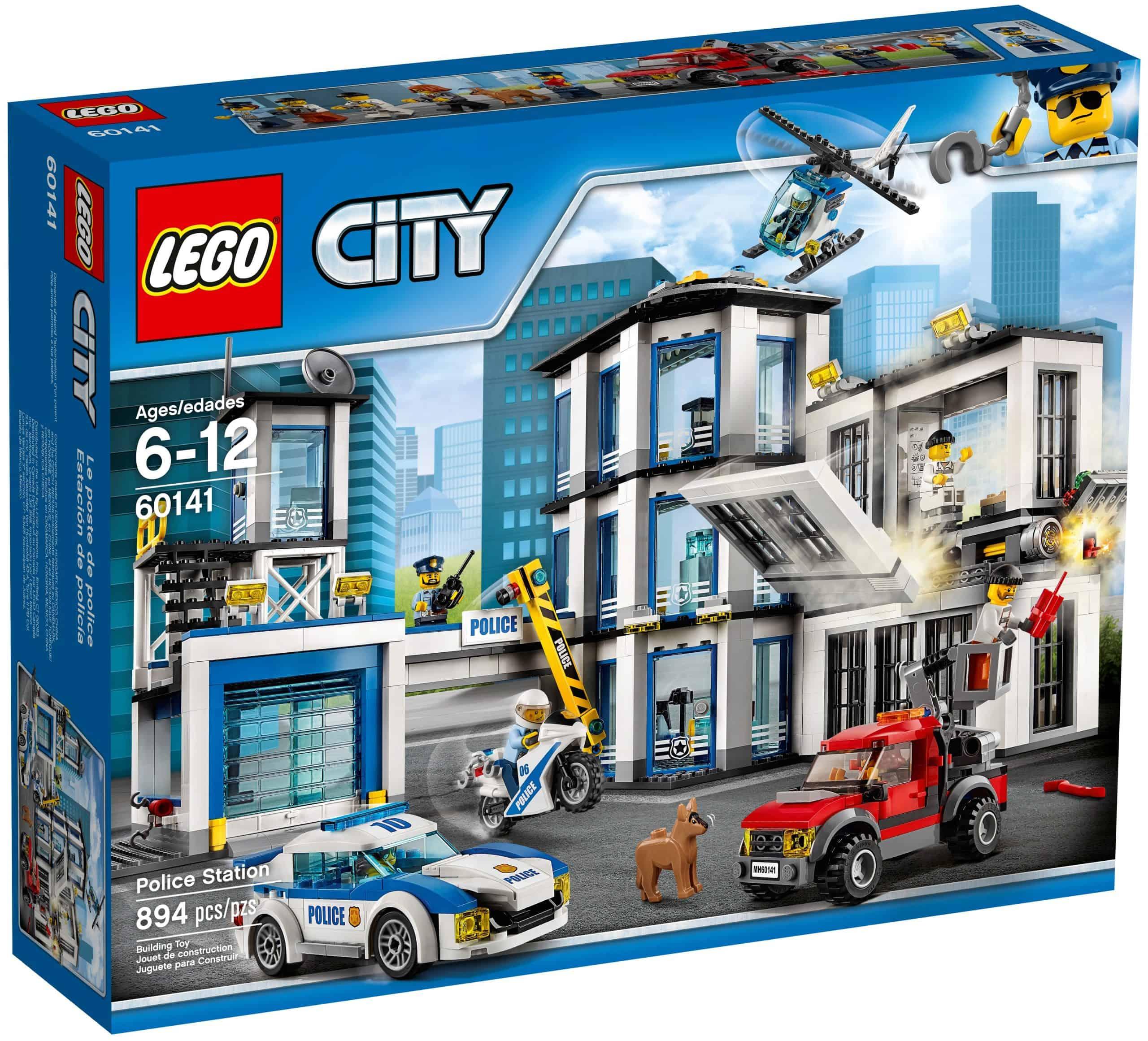 lego 60141 politistation scaled
