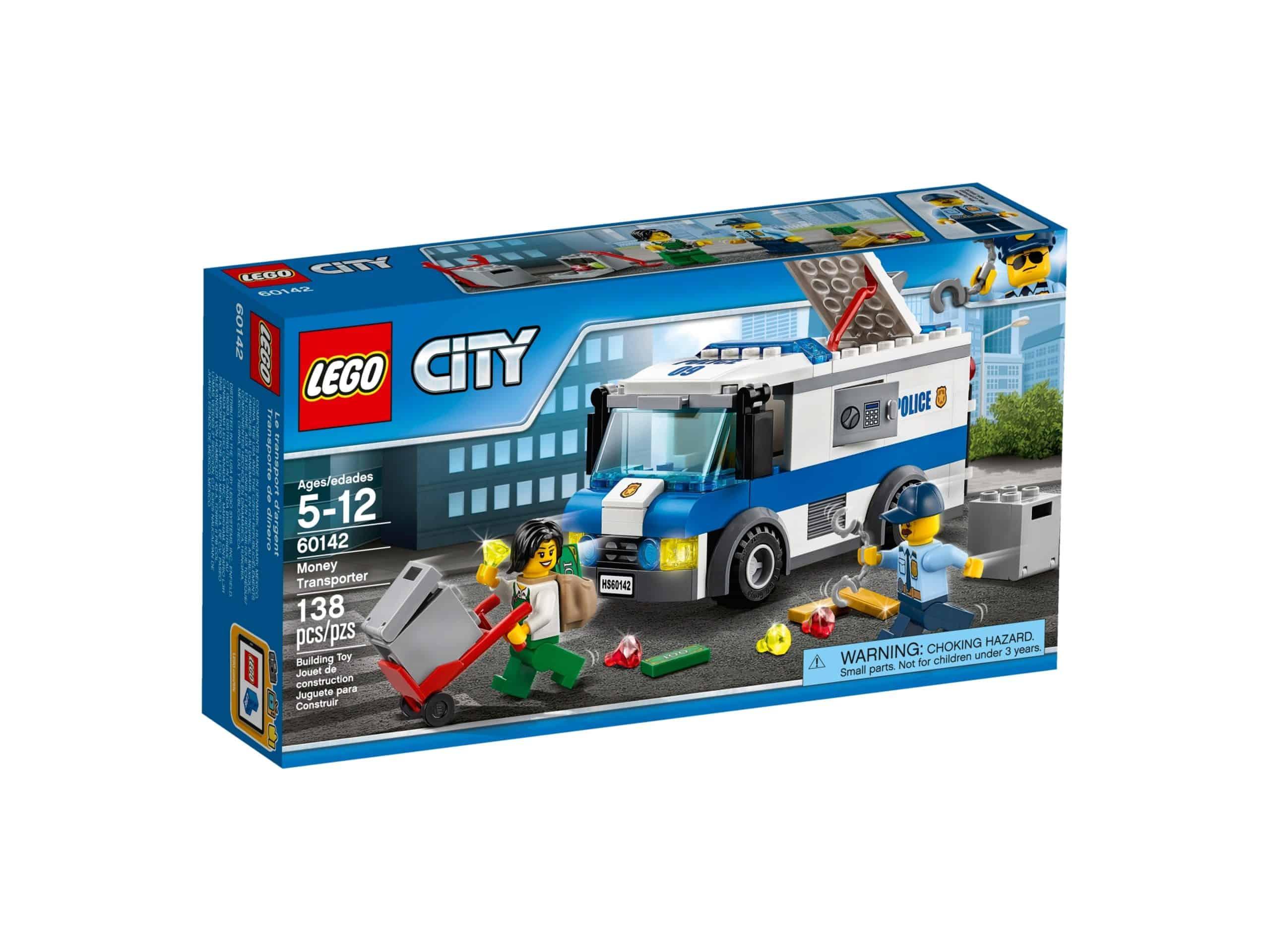 lego 60142 pengetransport scaled