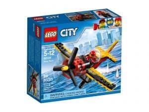 lego 60144 konkurrencefly
