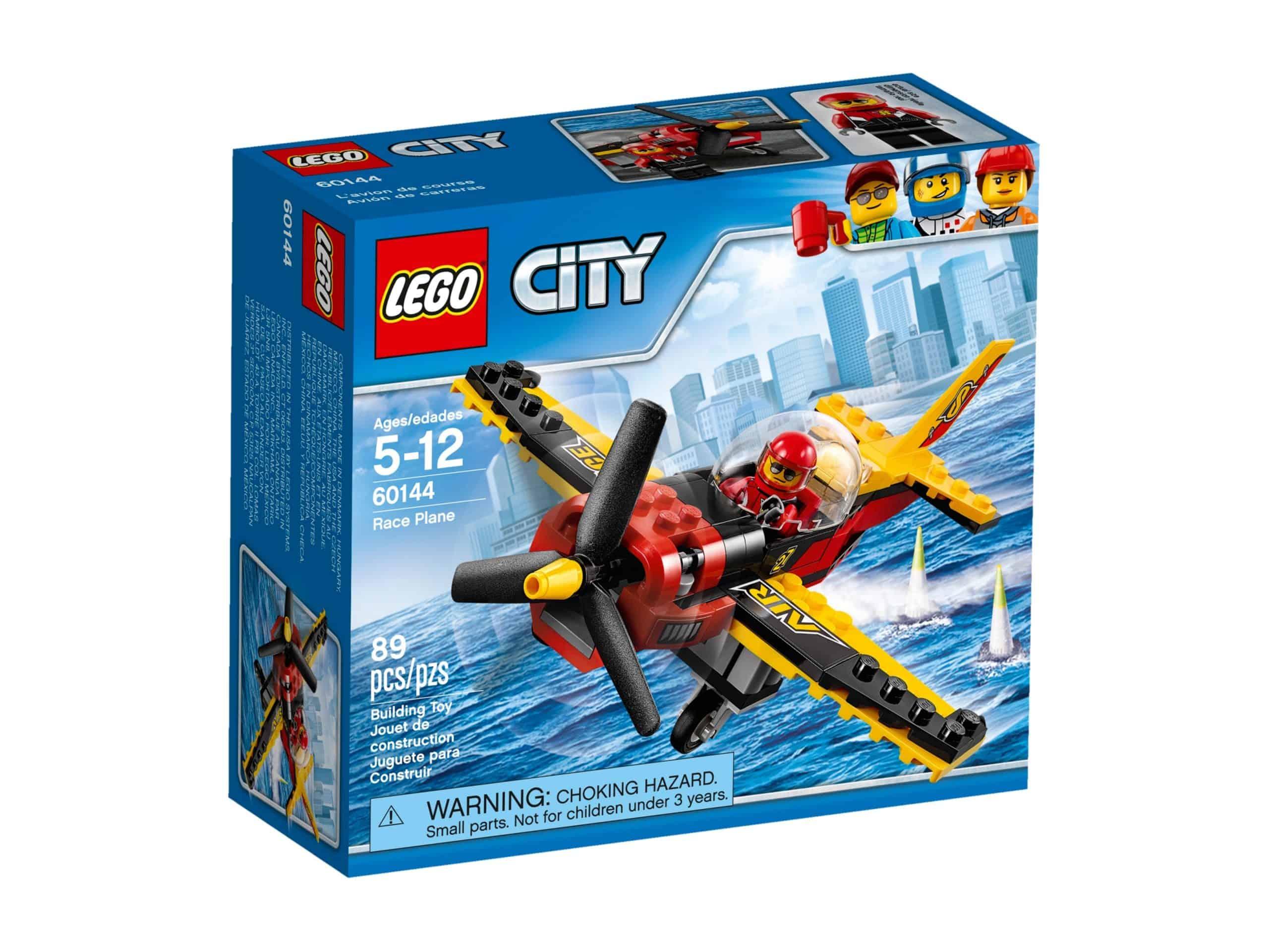 lego 60144 konkurrencefly scaled