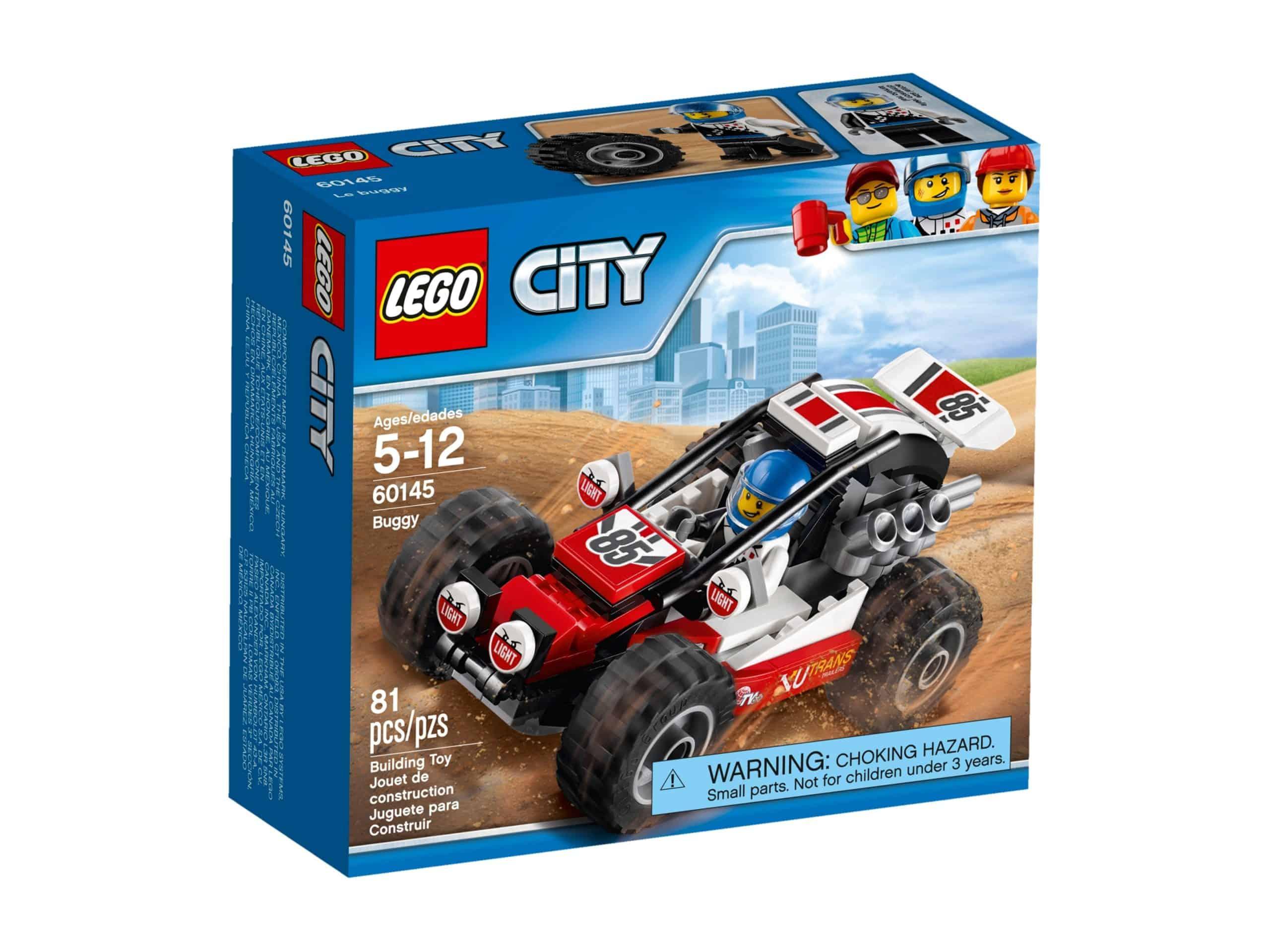 lego 60145 buggy scaled