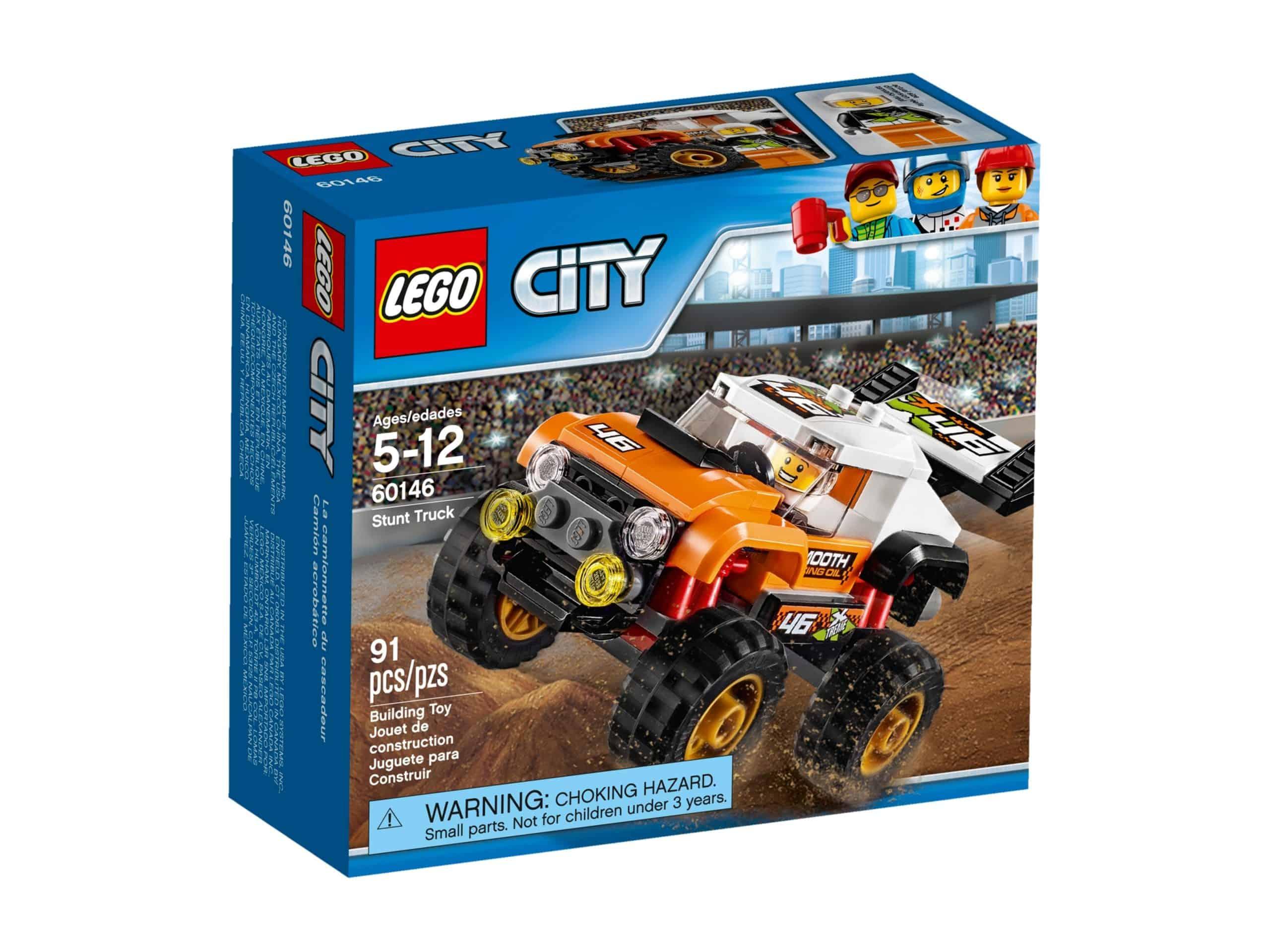 lego 60146 stuntbil scaled