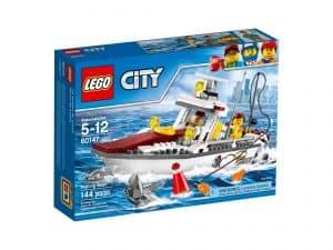 lego 60147 fiskebad