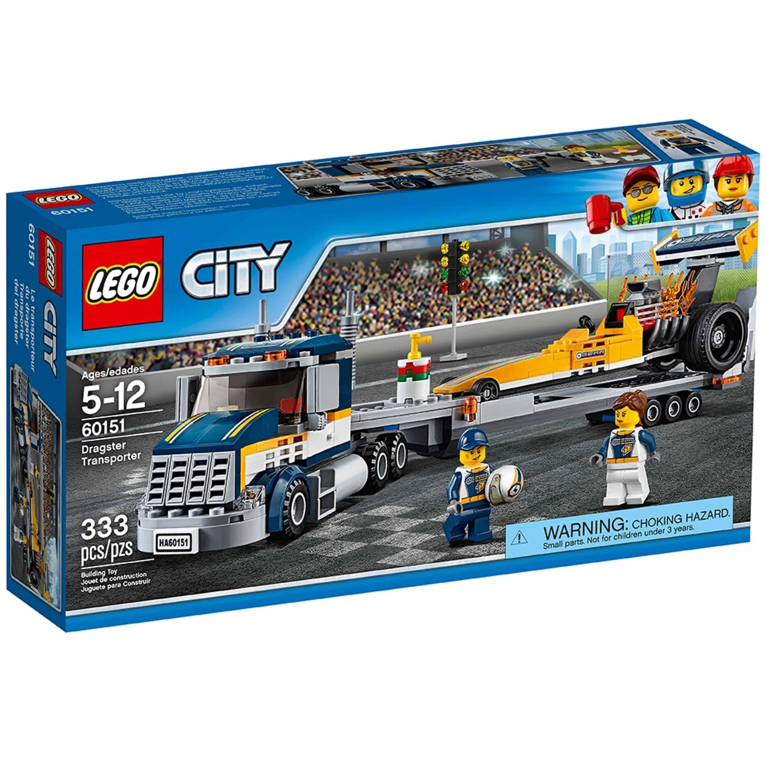 lego 60151 dragstertransport scaled
