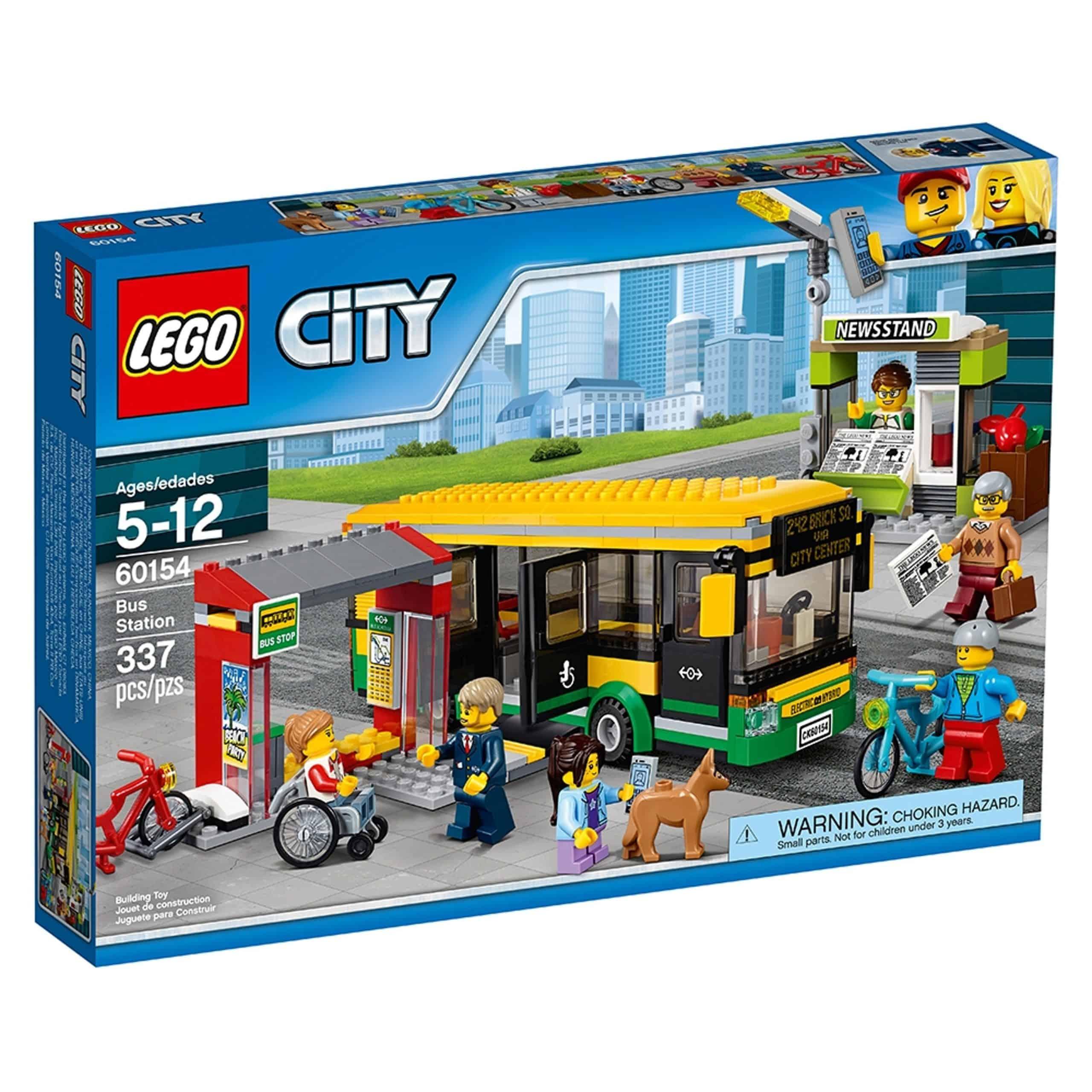 lego 60154 busstation scaled